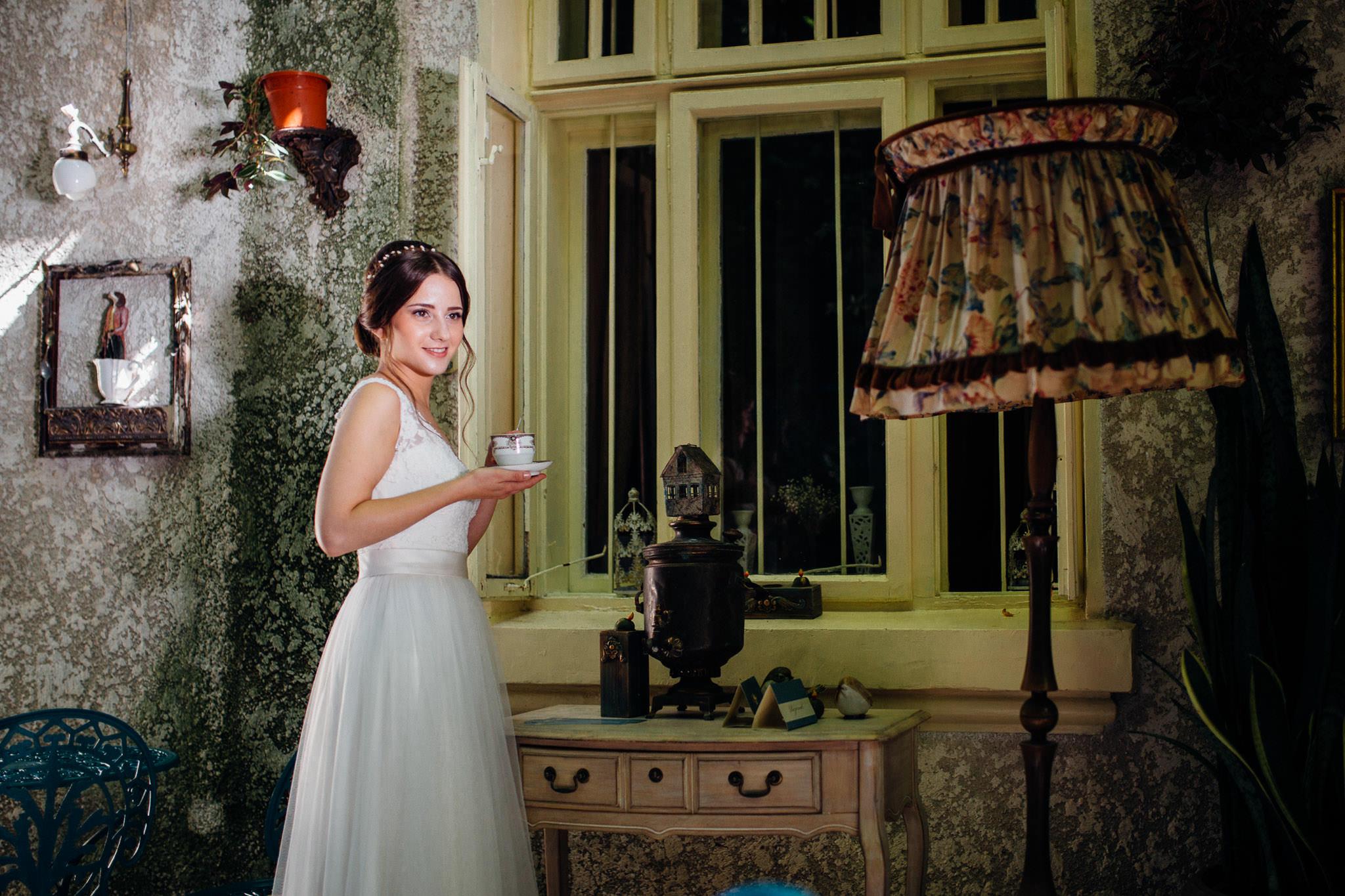 Beniamin & Ana fotograf nunta vintage Bucuresti-1069