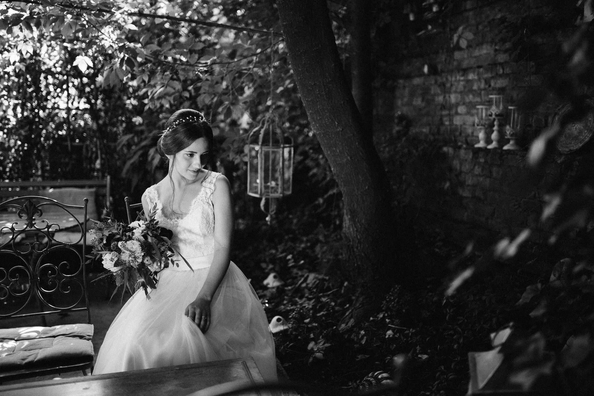 Beniamin & Ana fotograf nunta vintage Bucuresti-1075