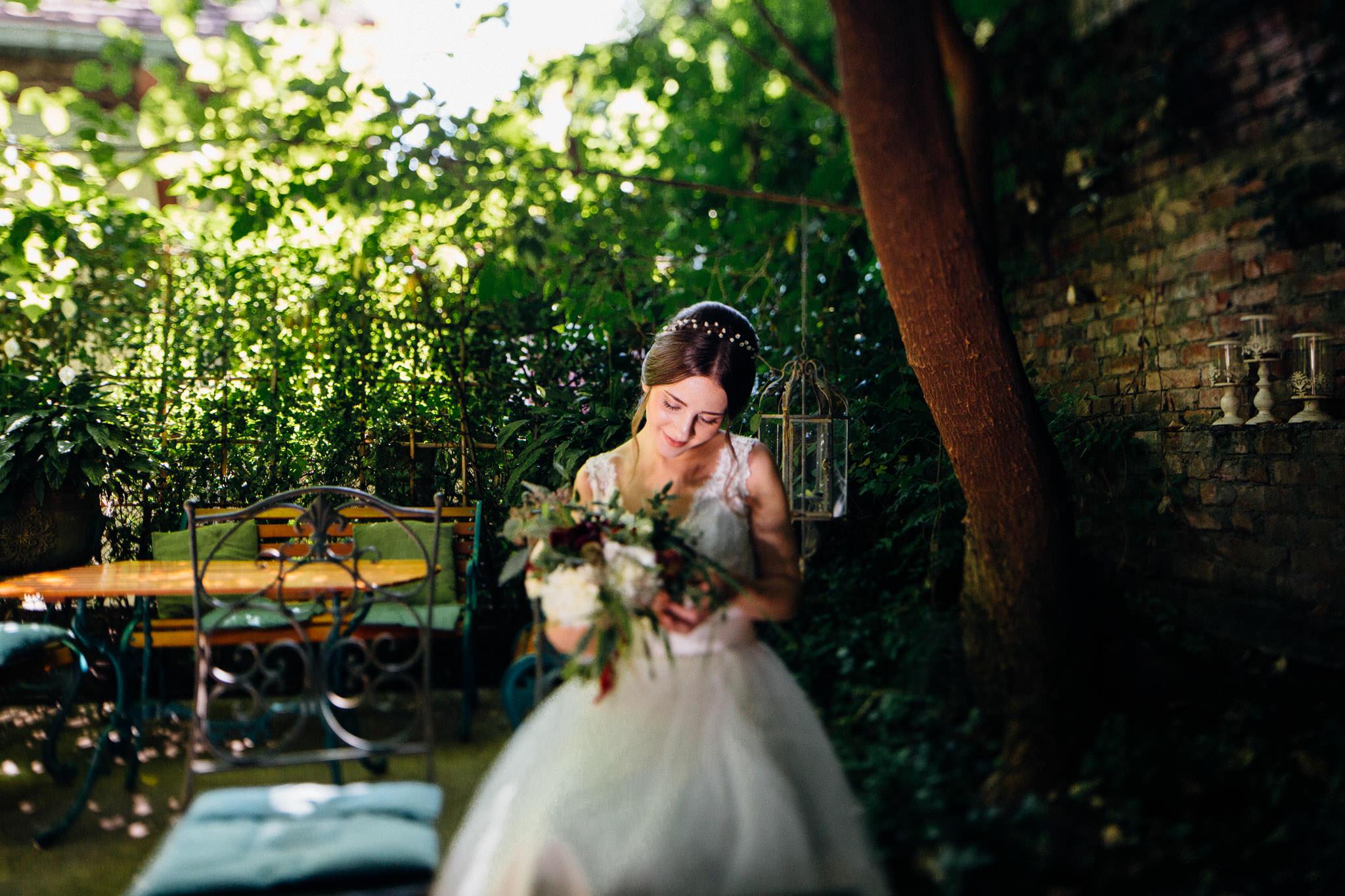 Beniamin & Ana fotograf nunta vintage Bucuresti-1076