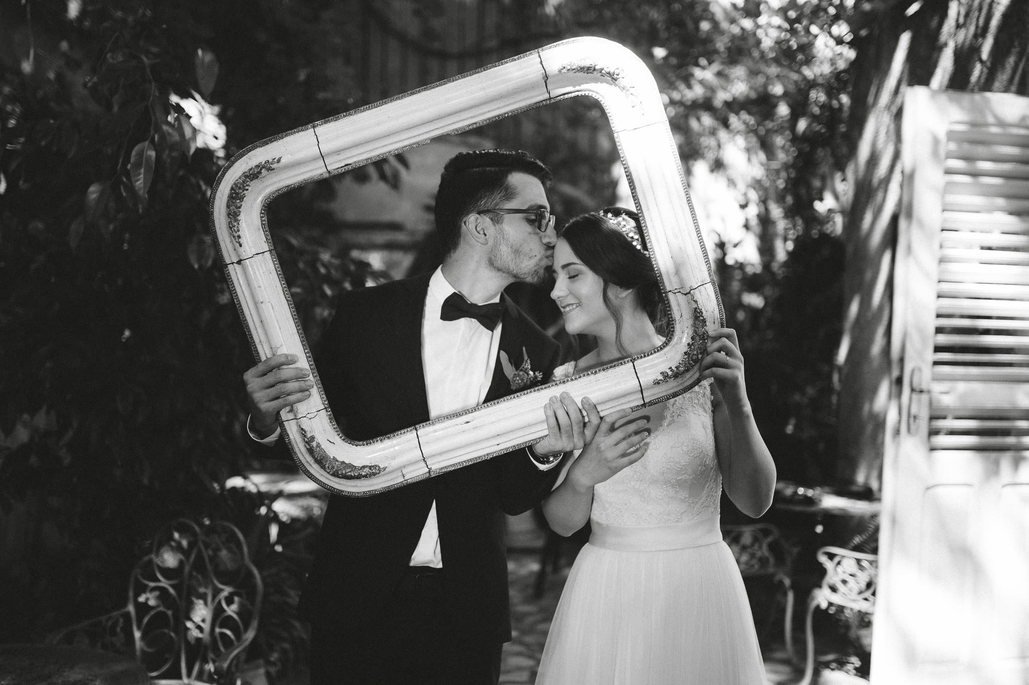 Beniamin & Ana fotograf nunta vintage Bucuresti-1078