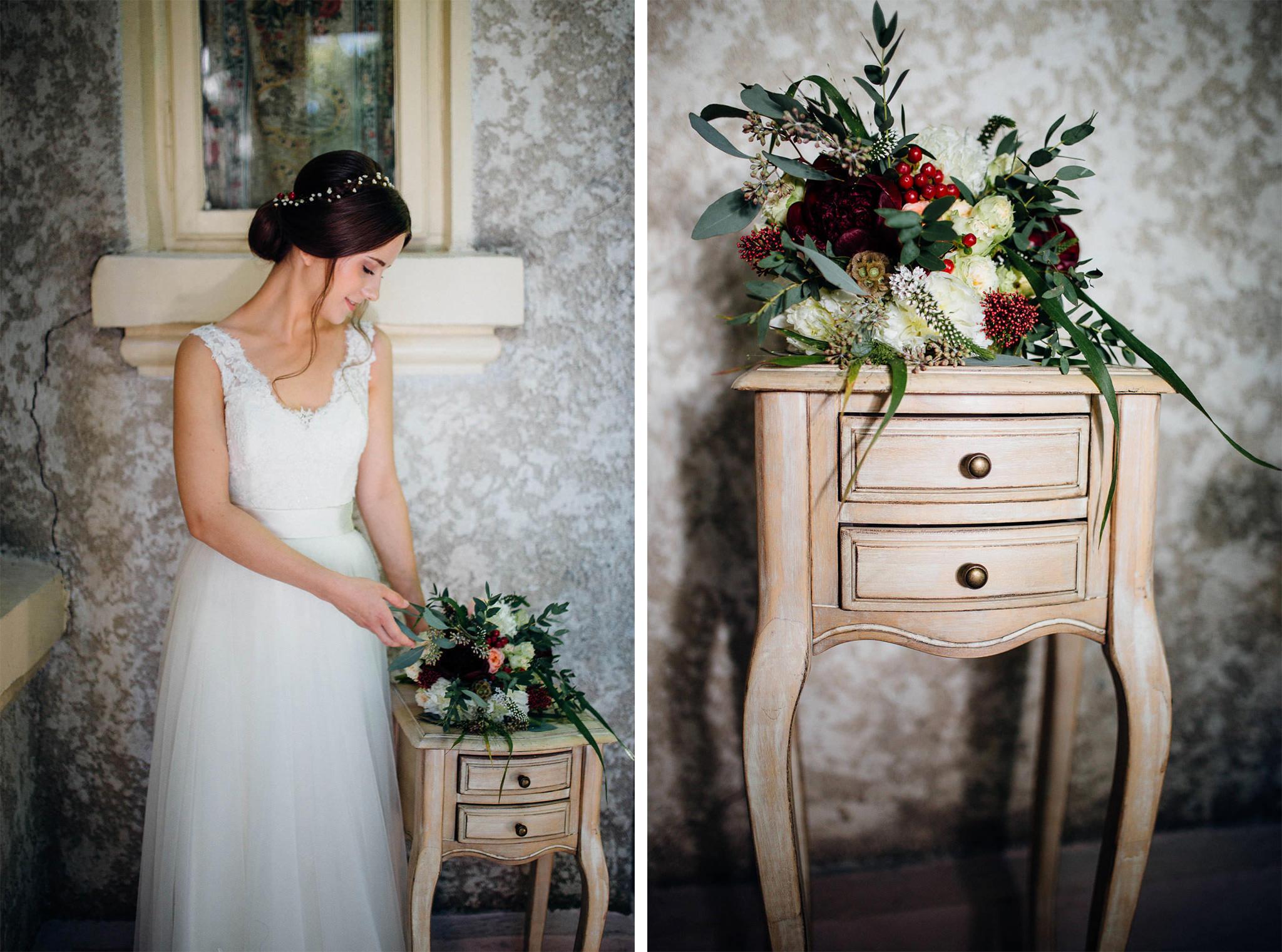 Beniamin-&-Ana-fotograf-nunta-vintage-Bucuresti-1080