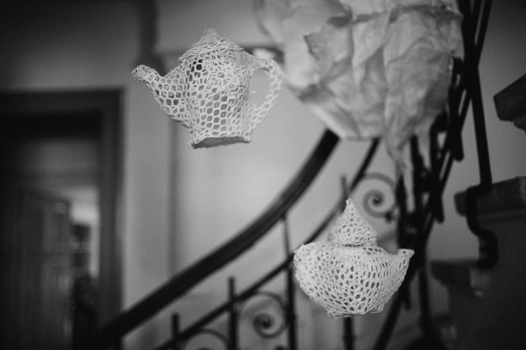 Beniamin & Ana fotograf nunta vintage Bucuresti-1082