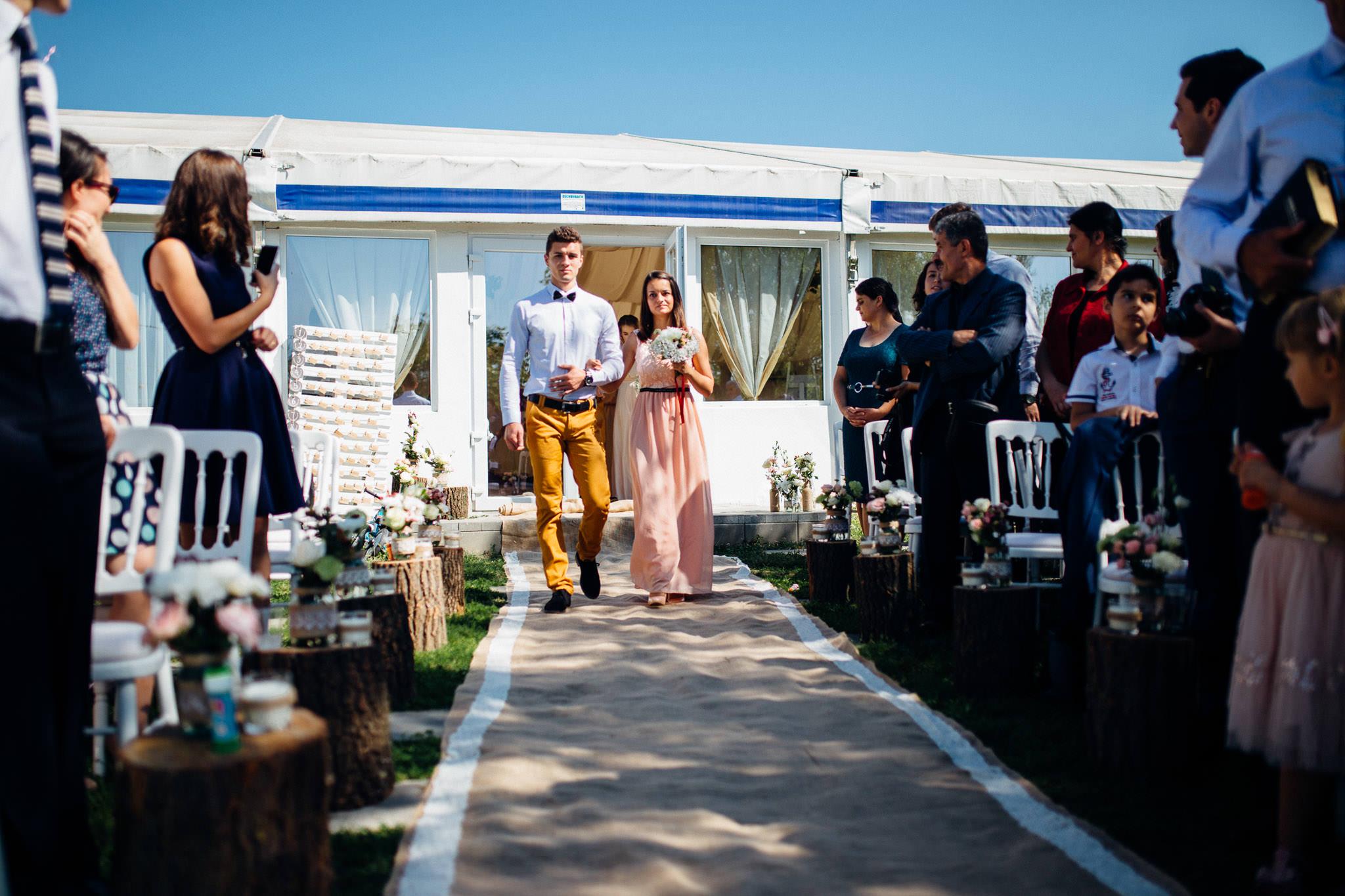 Beniamin & Ana fotograf nunta vintage Bucuresti-1089