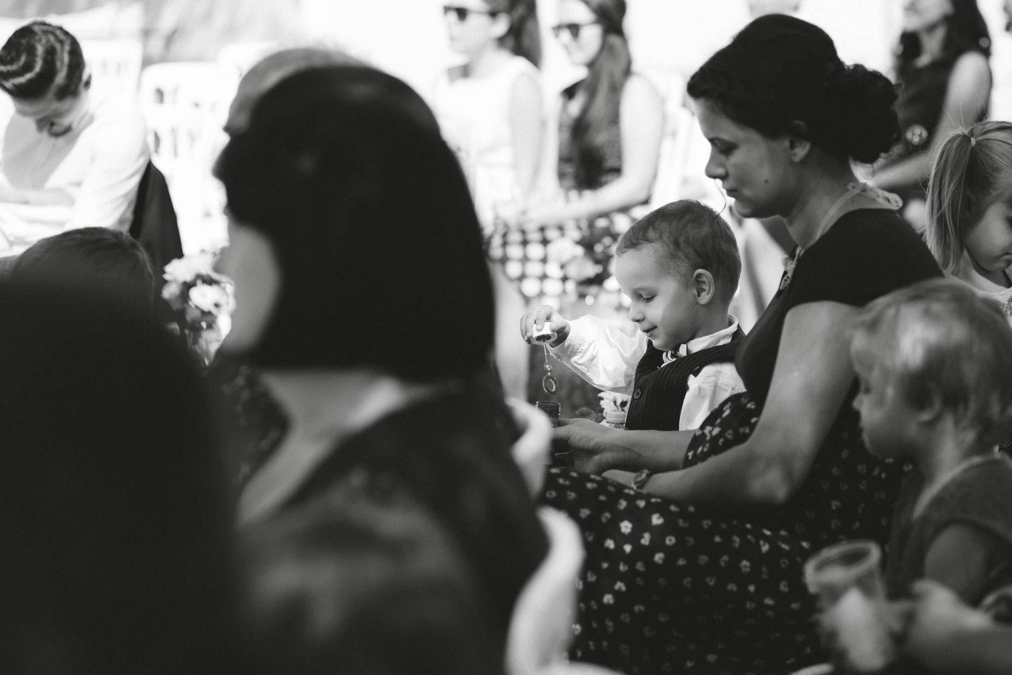 Beniamin & Ana fotograf nunta vintage Bucuresti-1106