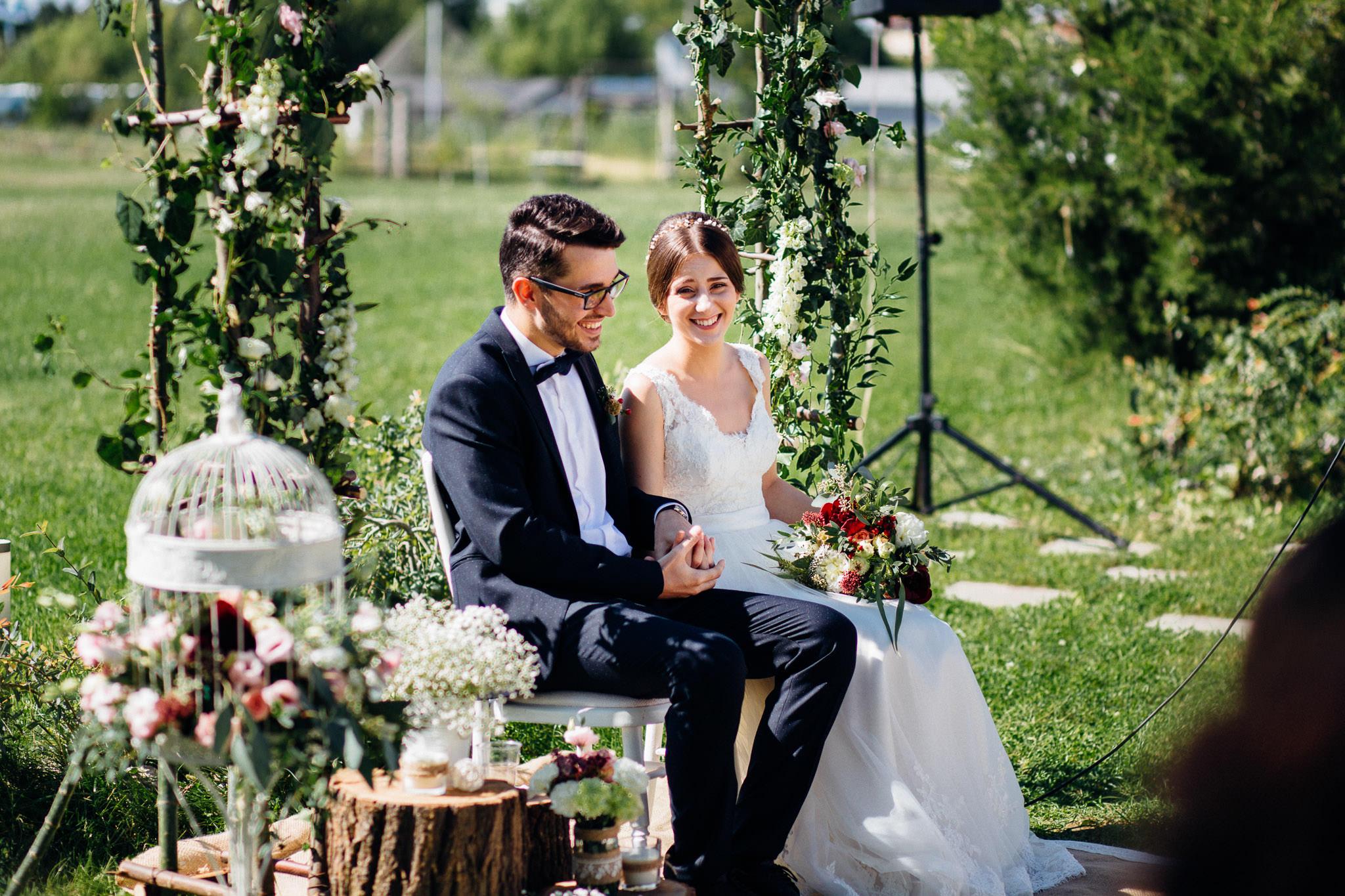 Beniamin & Ana fotograf nunta vintage Bucuresti-1122