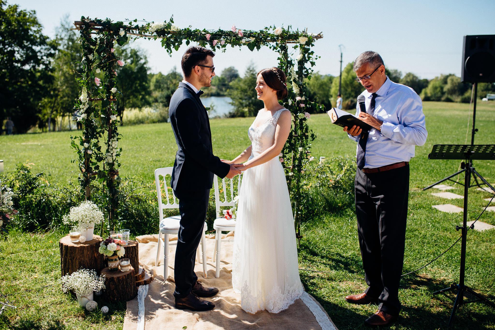 Beniamin & Ana fotograf nunta vintage Bucuresti-1129