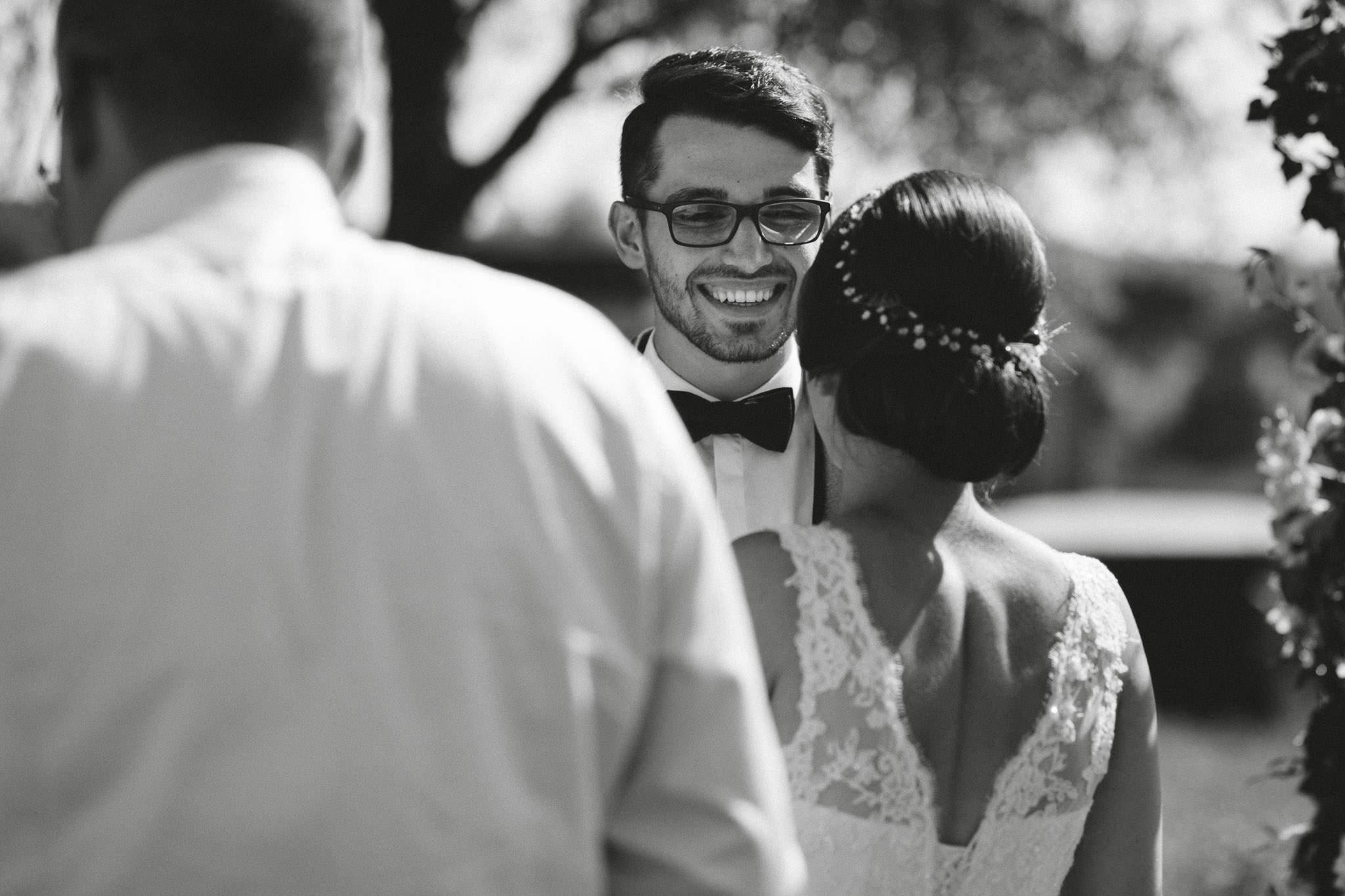 Beniamin & Ana fotograf nunta vintage Bucuresti-1131