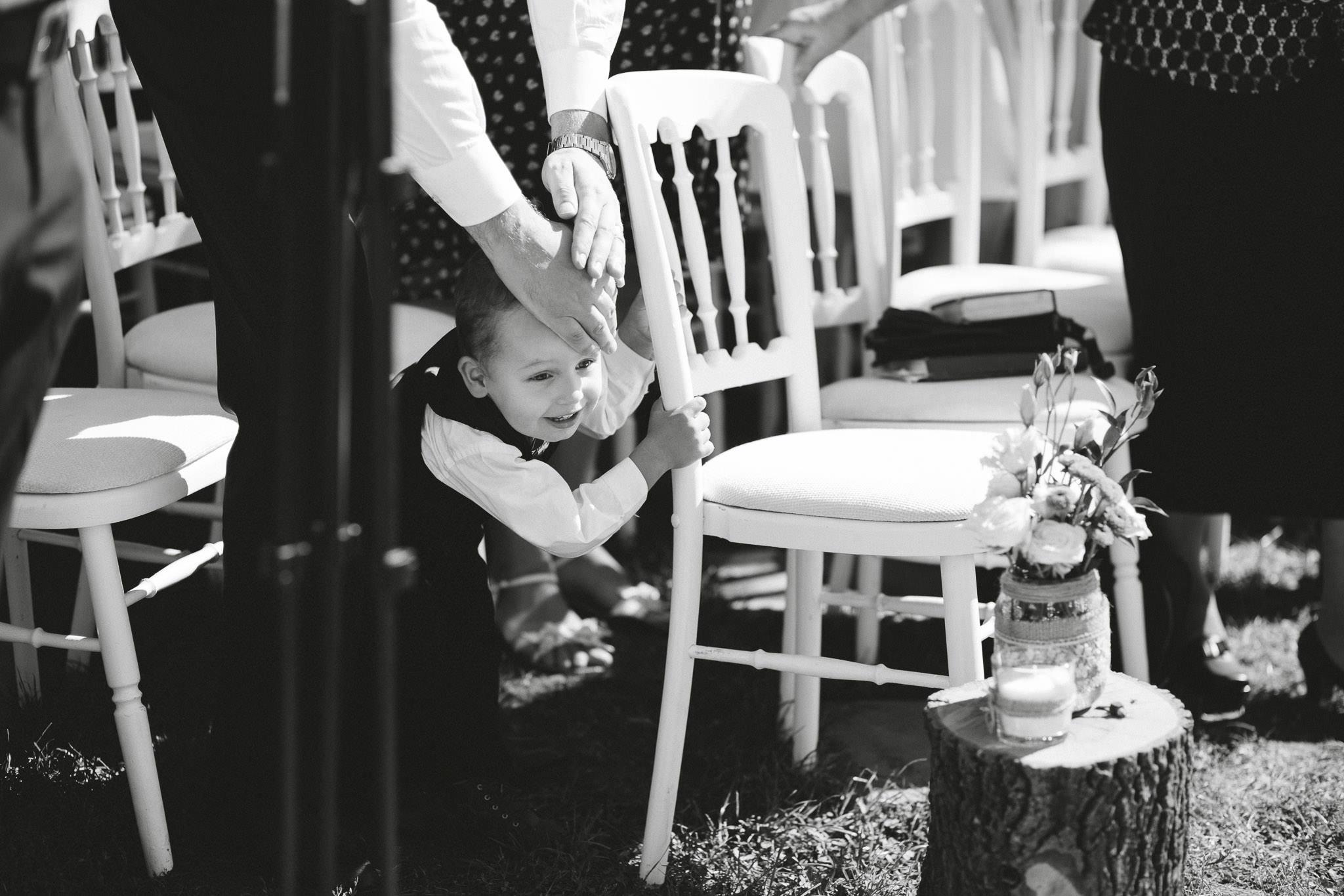 Beniamin & Ana fotograf nunta vintage Bucuresti-1143