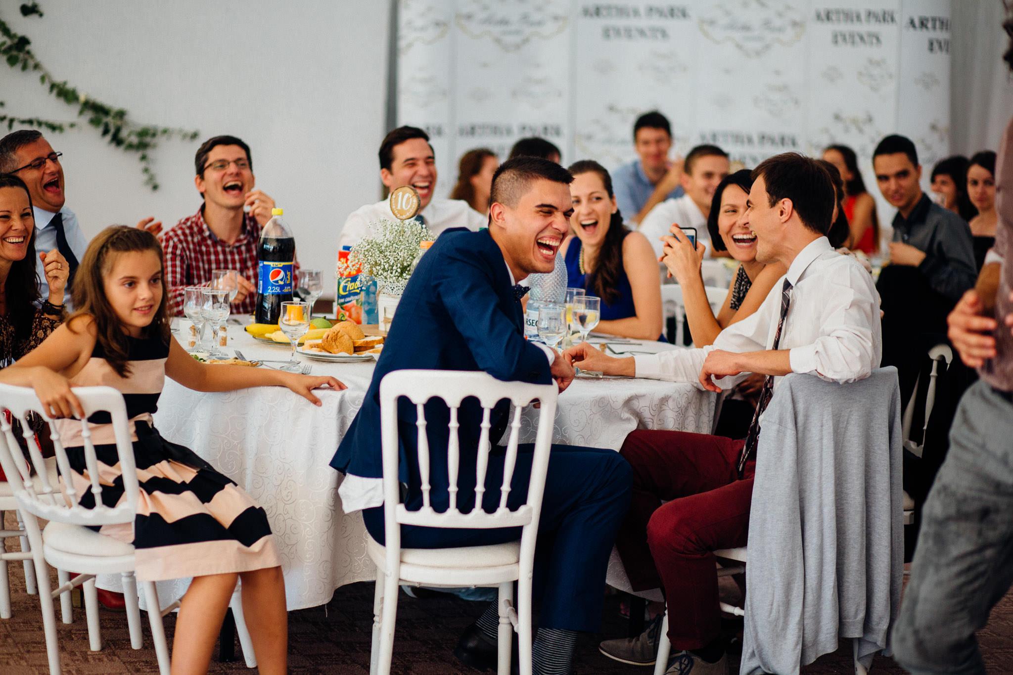 Beniamin & Ana fotograf nunta vintage Bucuresti-1171