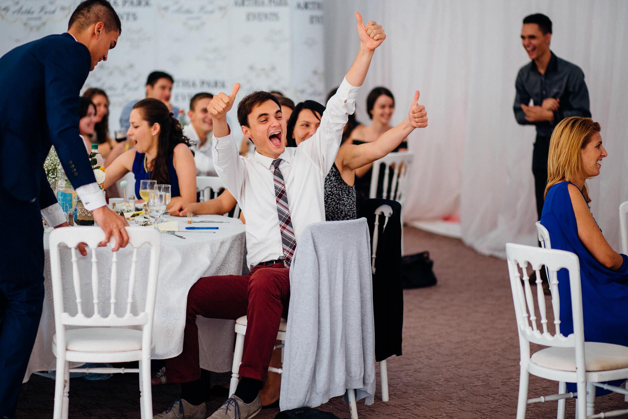 Beniamin & Ana fotograf nunta vintage Bucuresti-1177