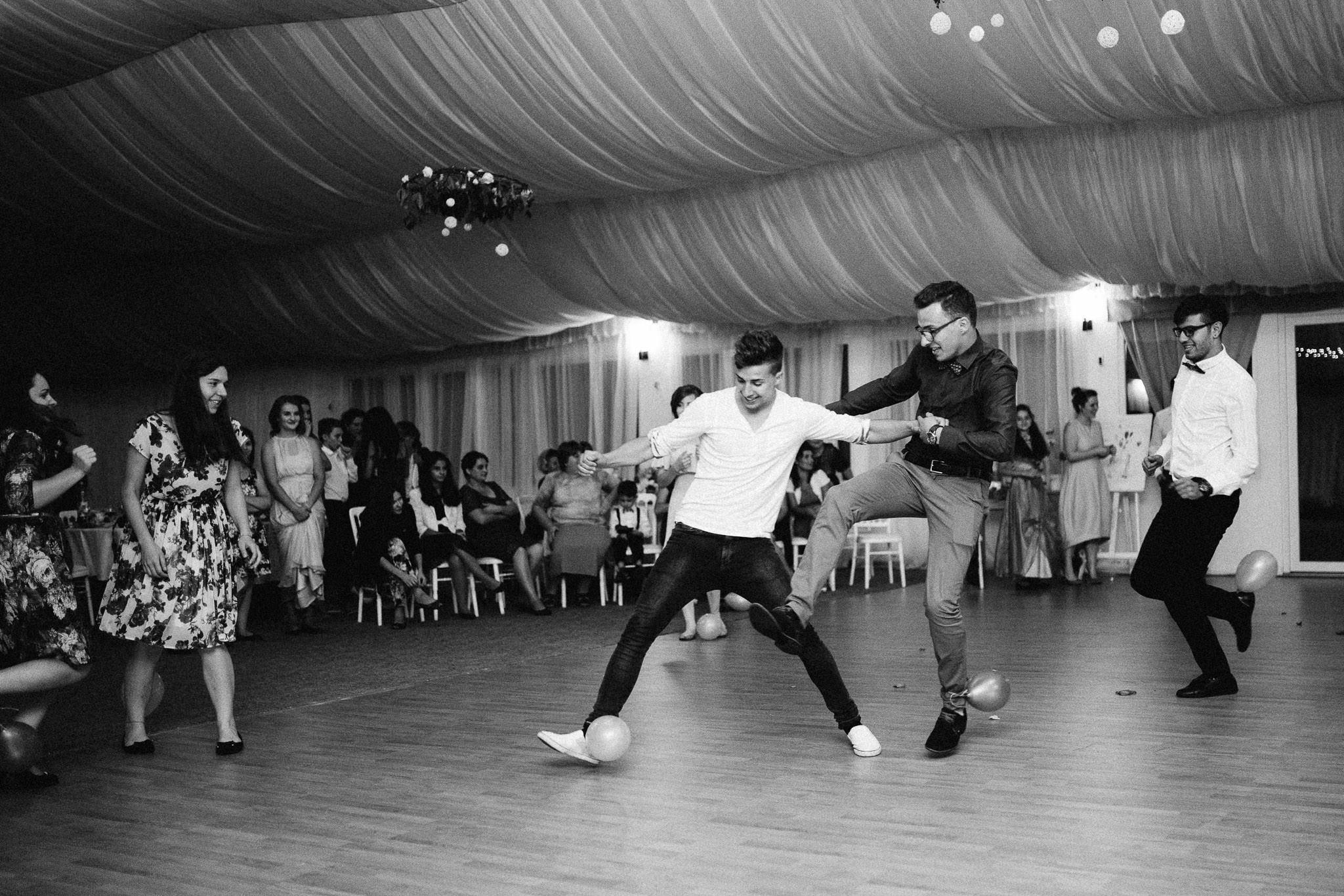 Beniamin & Ana fotograf nunta vintage Bucuresti-1212