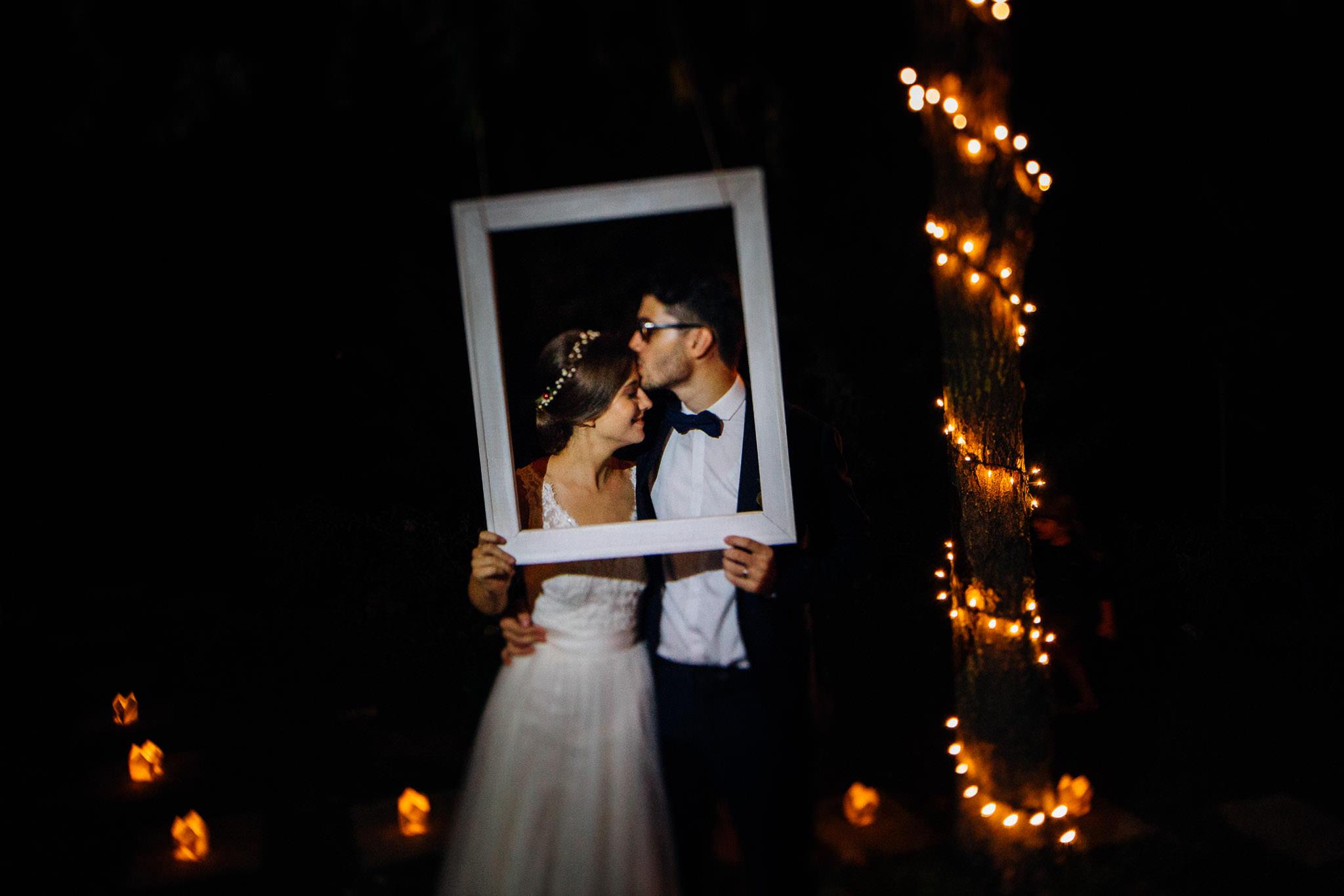 Beniamin & Ana fotograf nunta vintage Bucuresti-1228