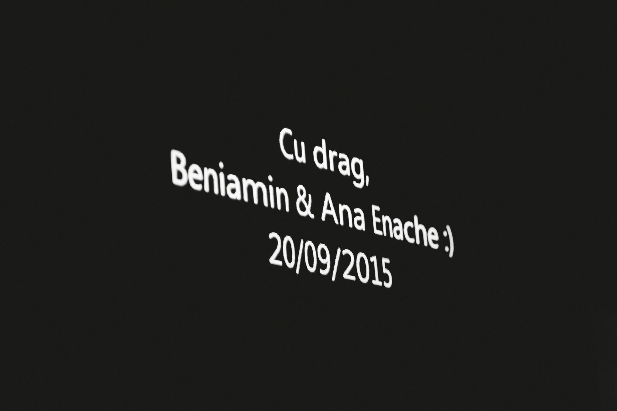 Beniamin & Ana fotograf nunta vintage Bucuresti-1237