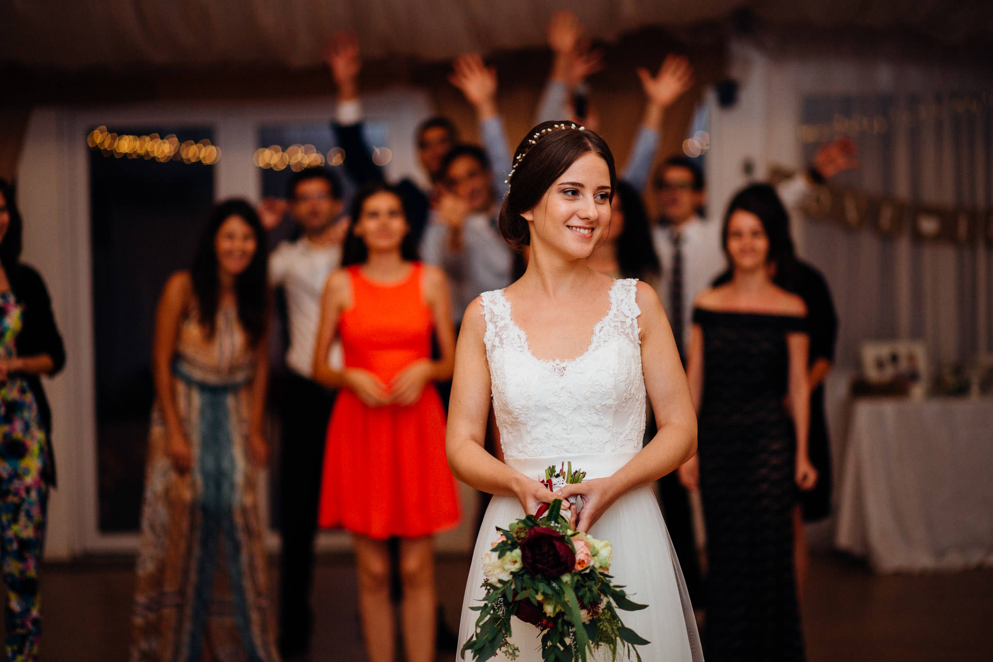 Beniamin & Ana fotograf nunta vintage Bucuresti-1244