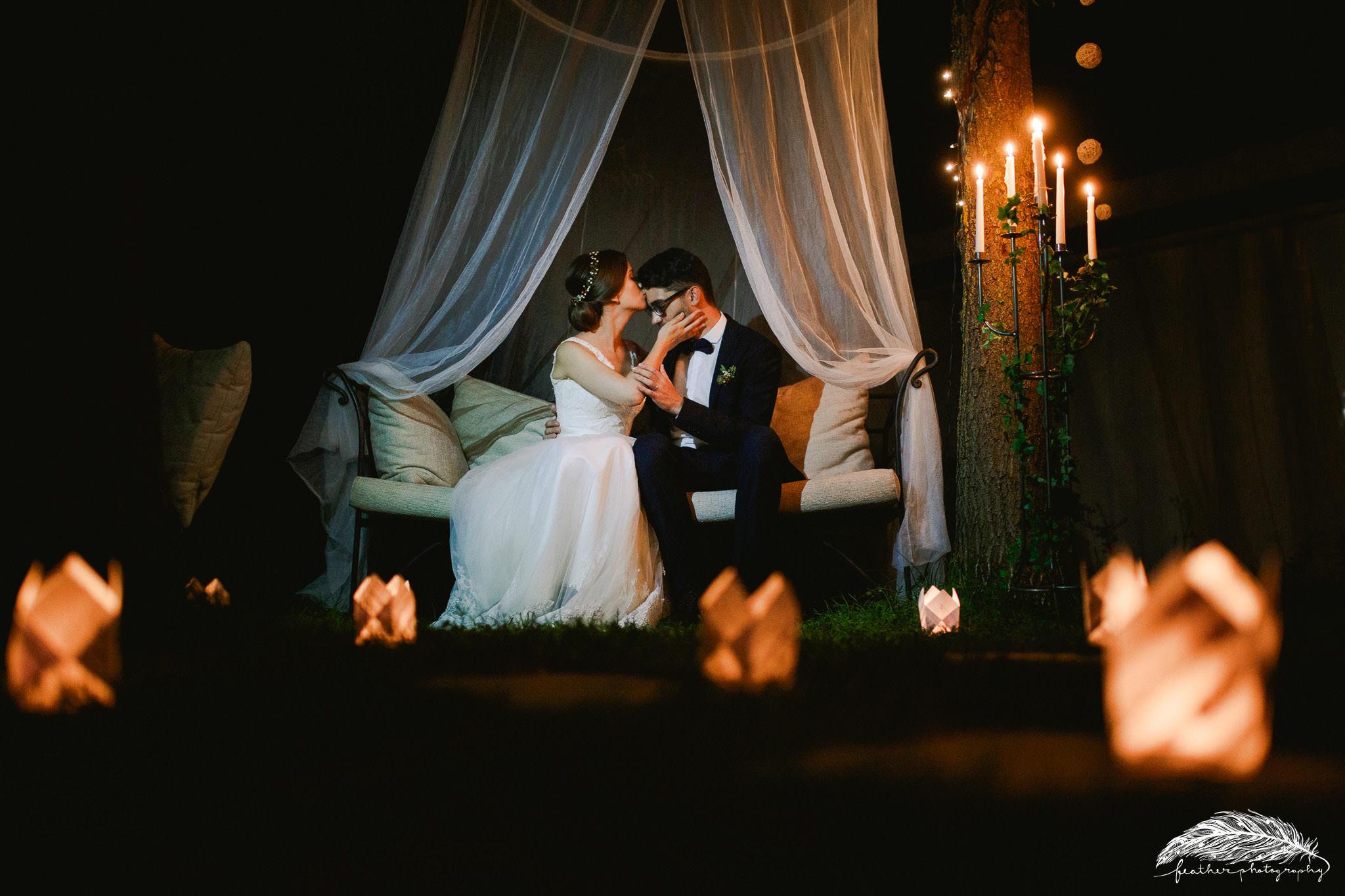 Destination wedding photographer best of 2015-1008