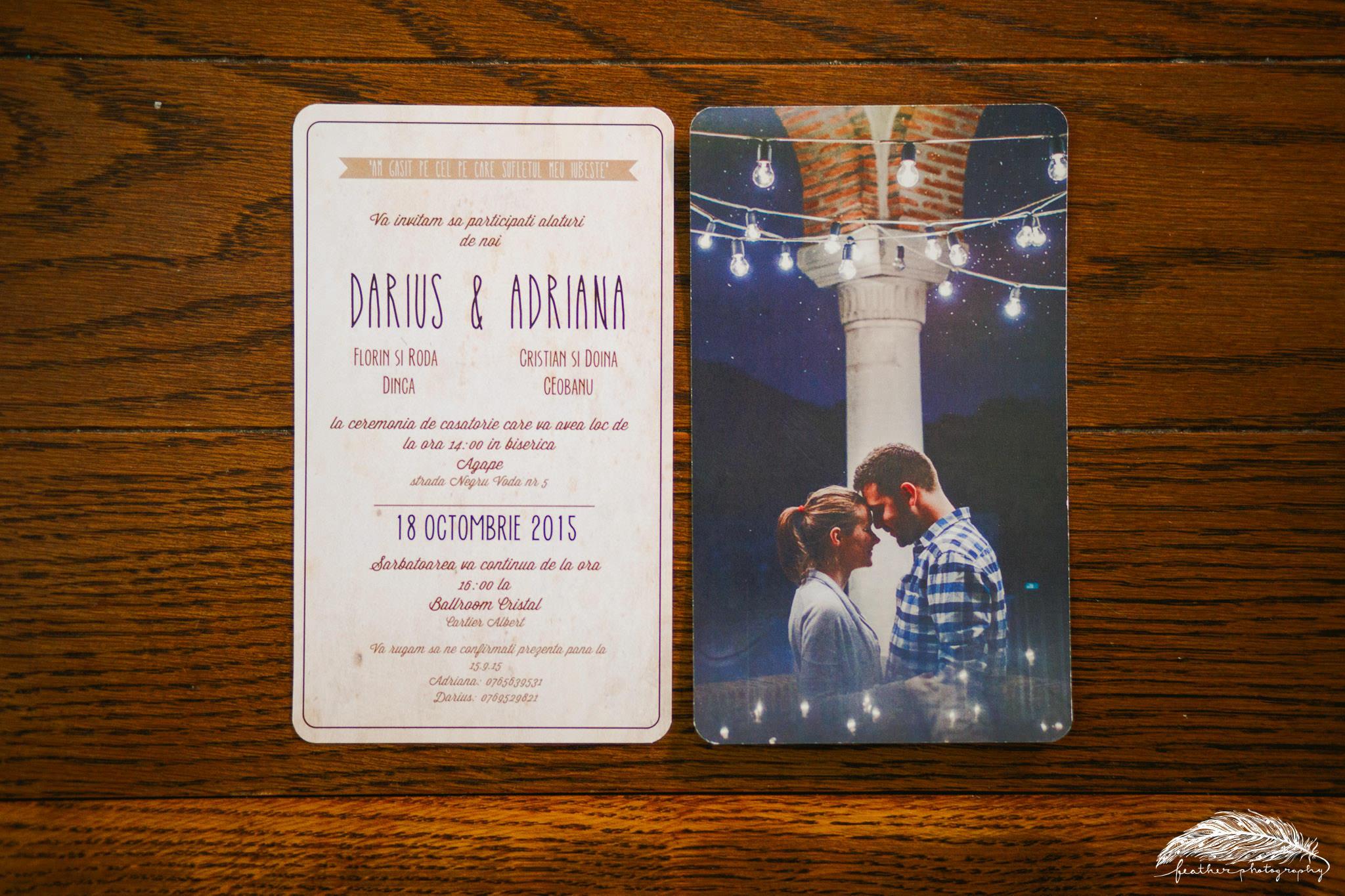 Destination wedding photographer best of 2015-1015a