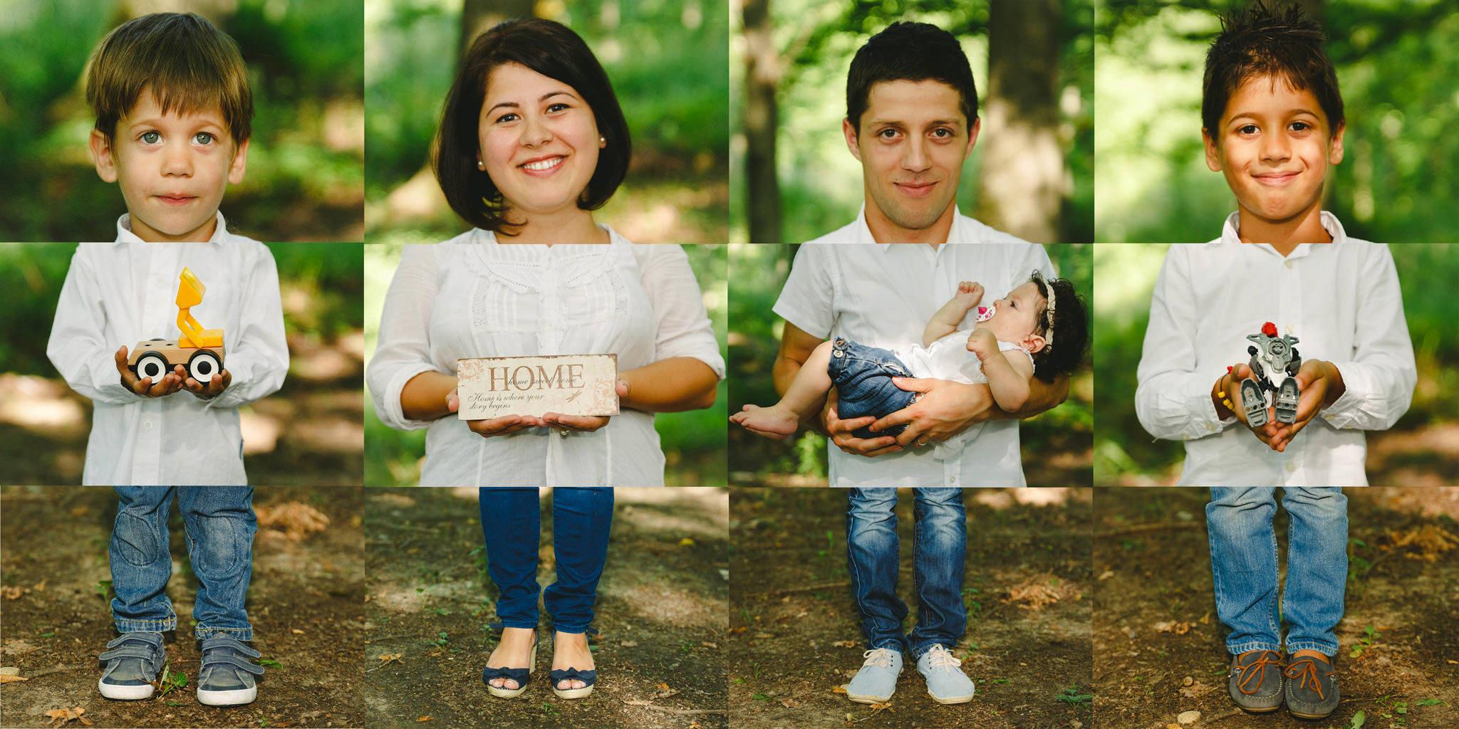 Destination wedding photographer best of 2015-1017a