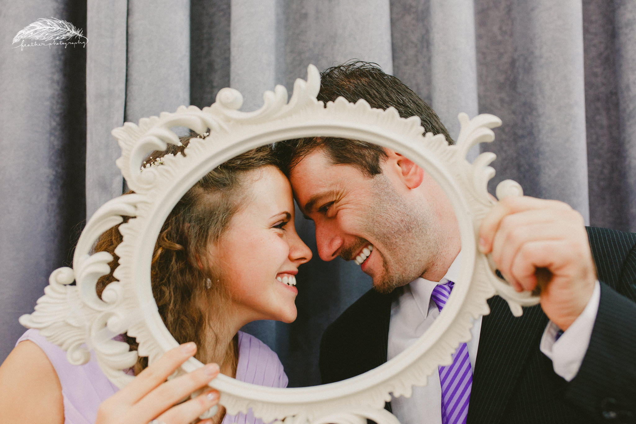 Destination wedding photographer best of 2015-1020