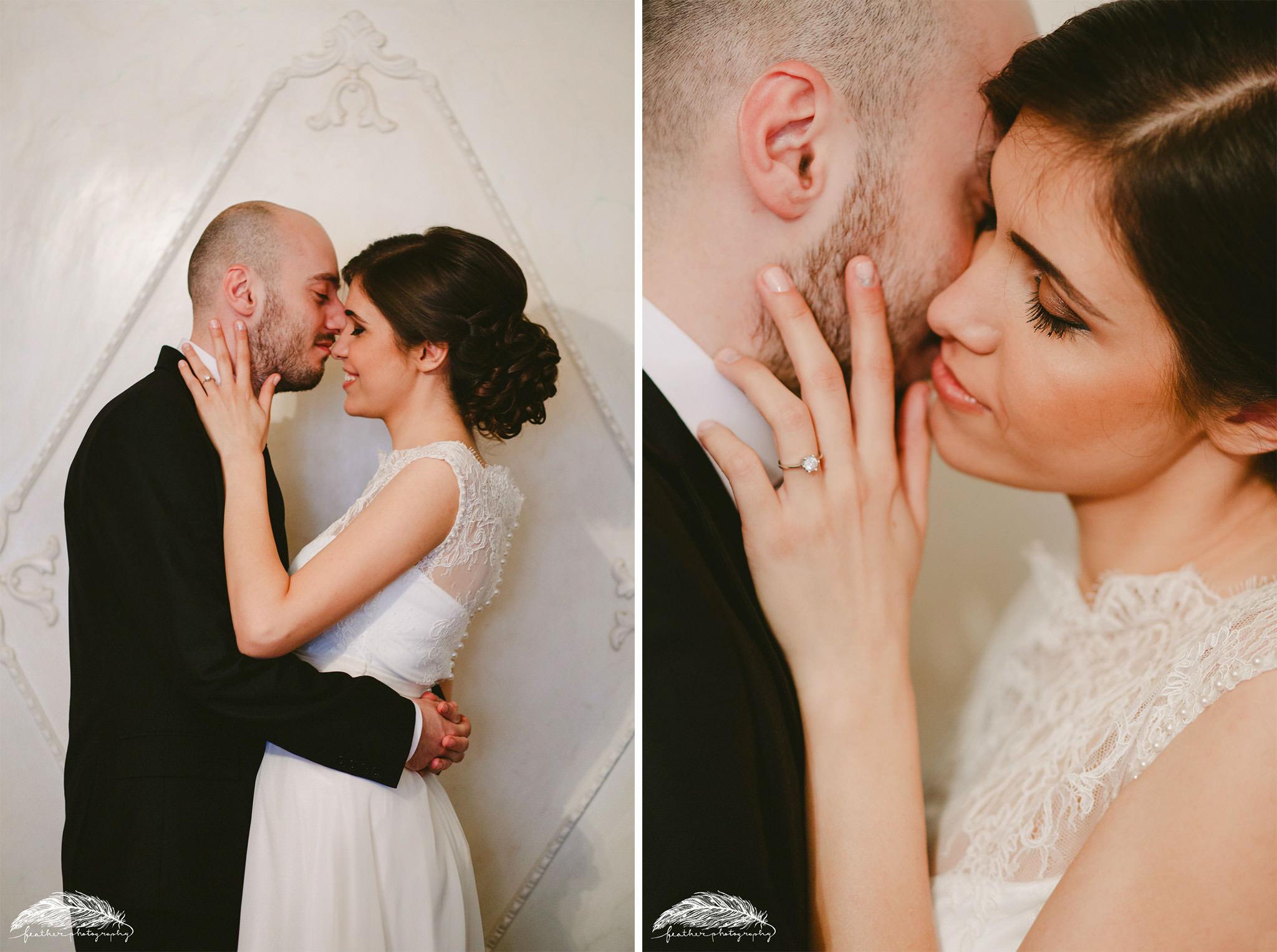 Destination wedding photographer best of 2015-1022