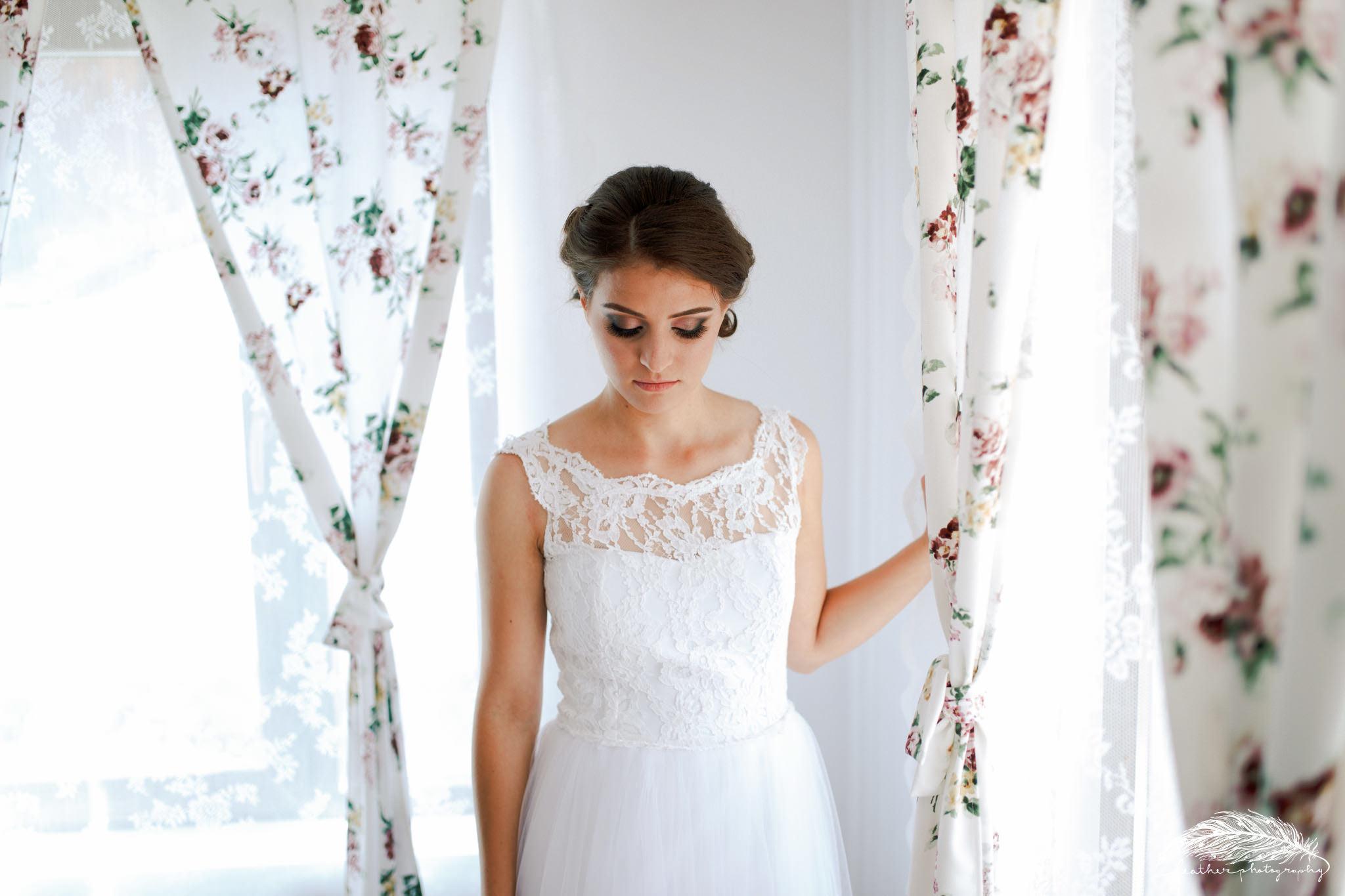 Destination wedding photographer best of 2015-1024