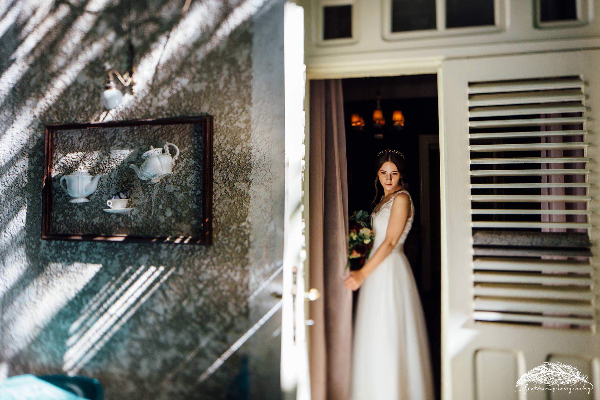 Destination wedding photographer best of 2015-1025