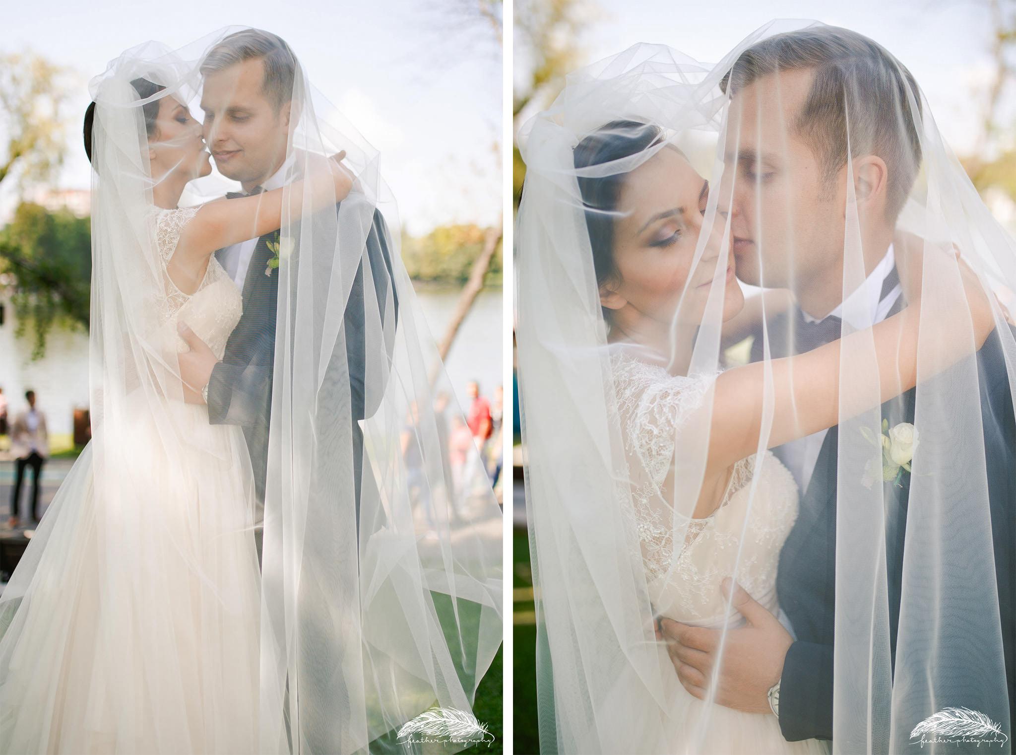 Destination wedding photographer best of 2015-1029