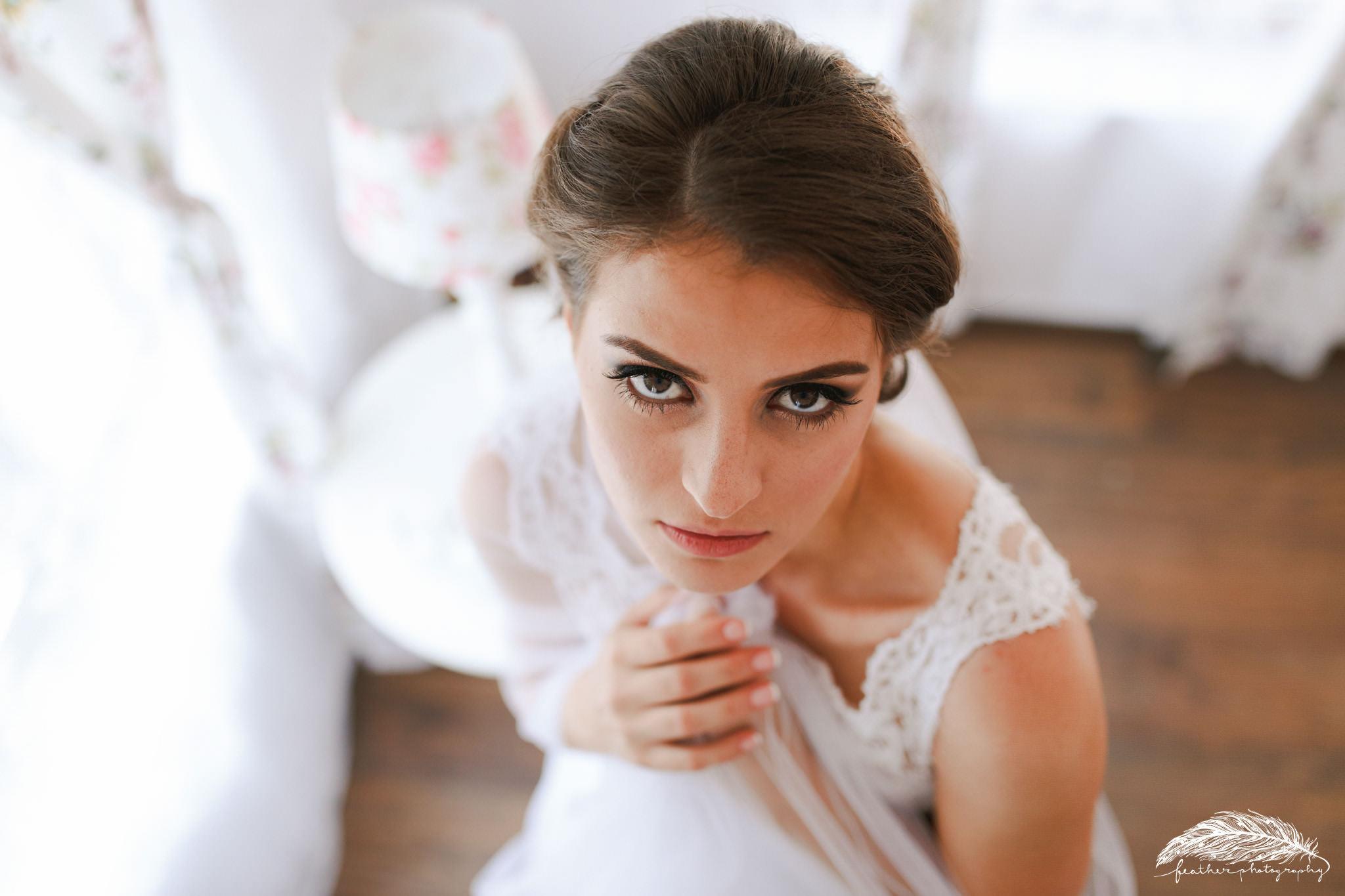 Destination wedding photographer best of 2015-1034