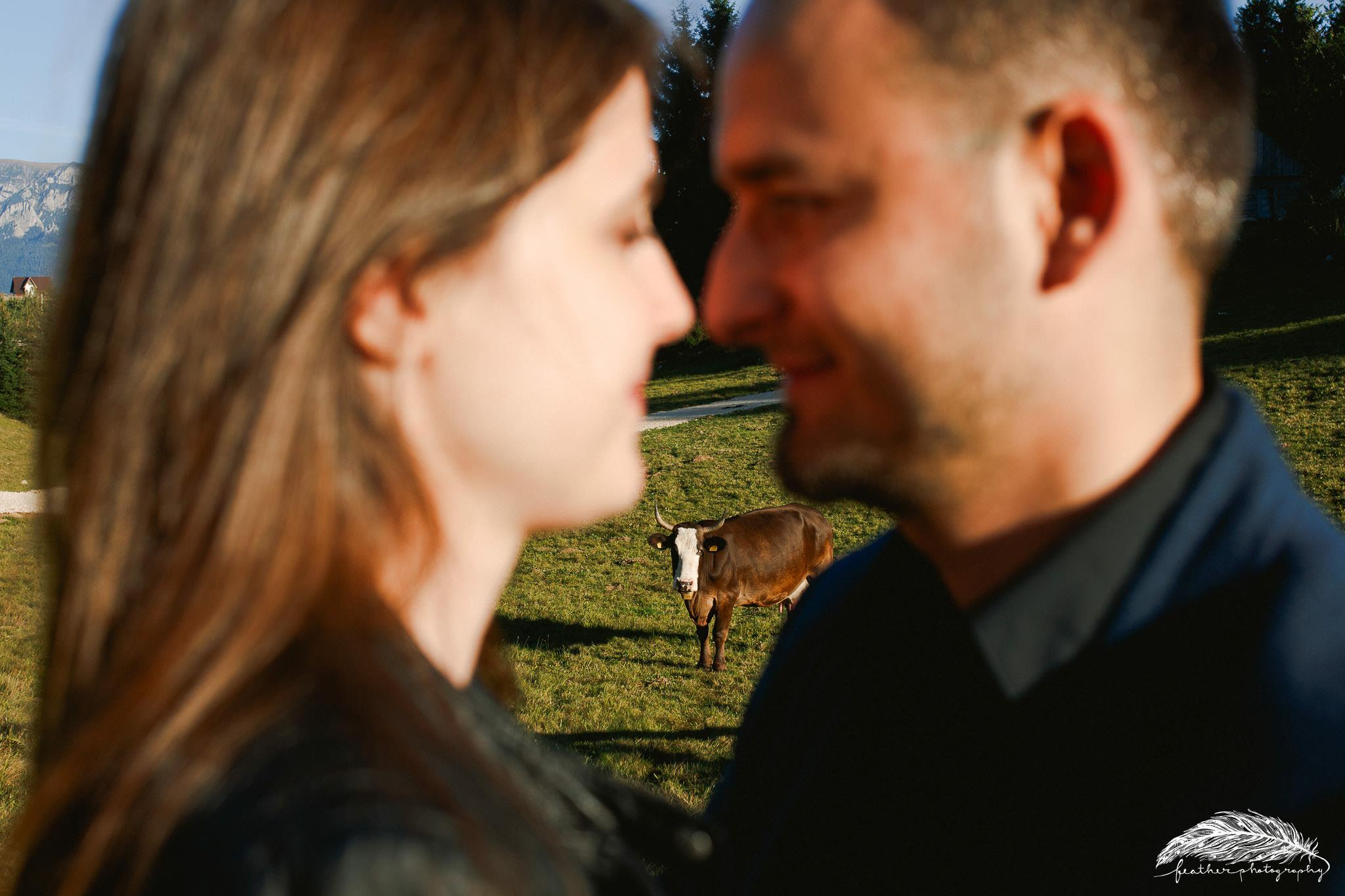 Destination wedding photographer best of 2015-1040