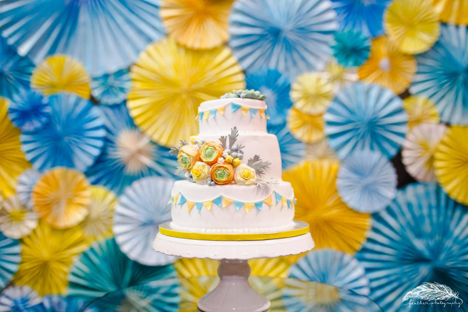 Destination wedding photographer best of 2015-1041