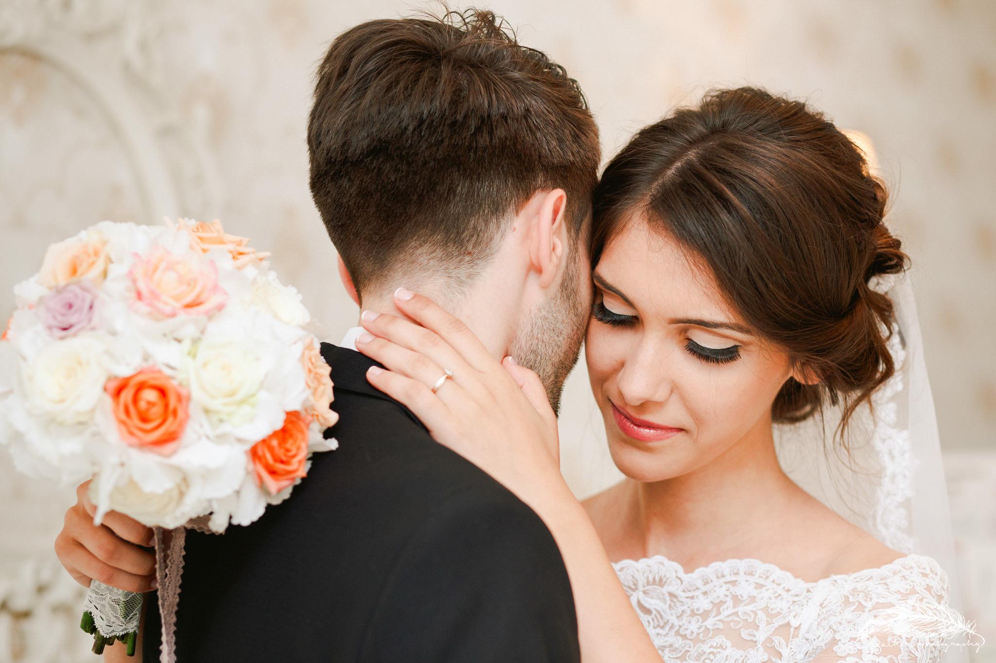 Destination wedding photographer best of 2015-1044
