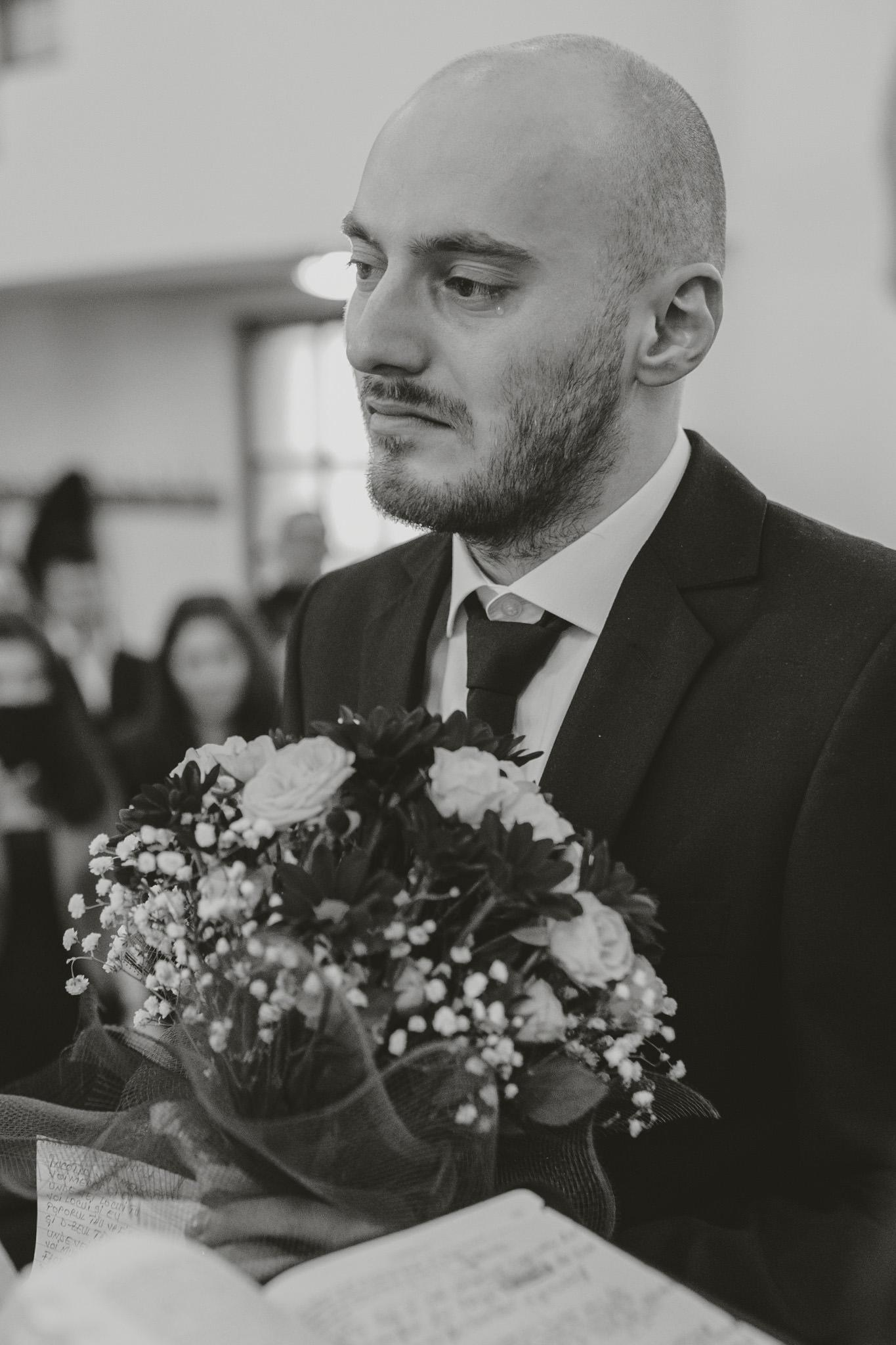 Destination wedding photographer best of 2015-1046