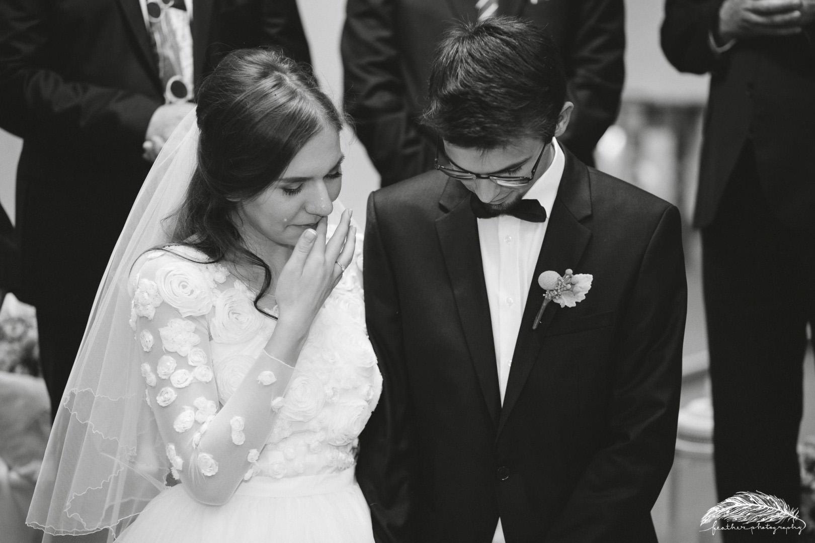 Destination wedding photographer best of 2015-1048
