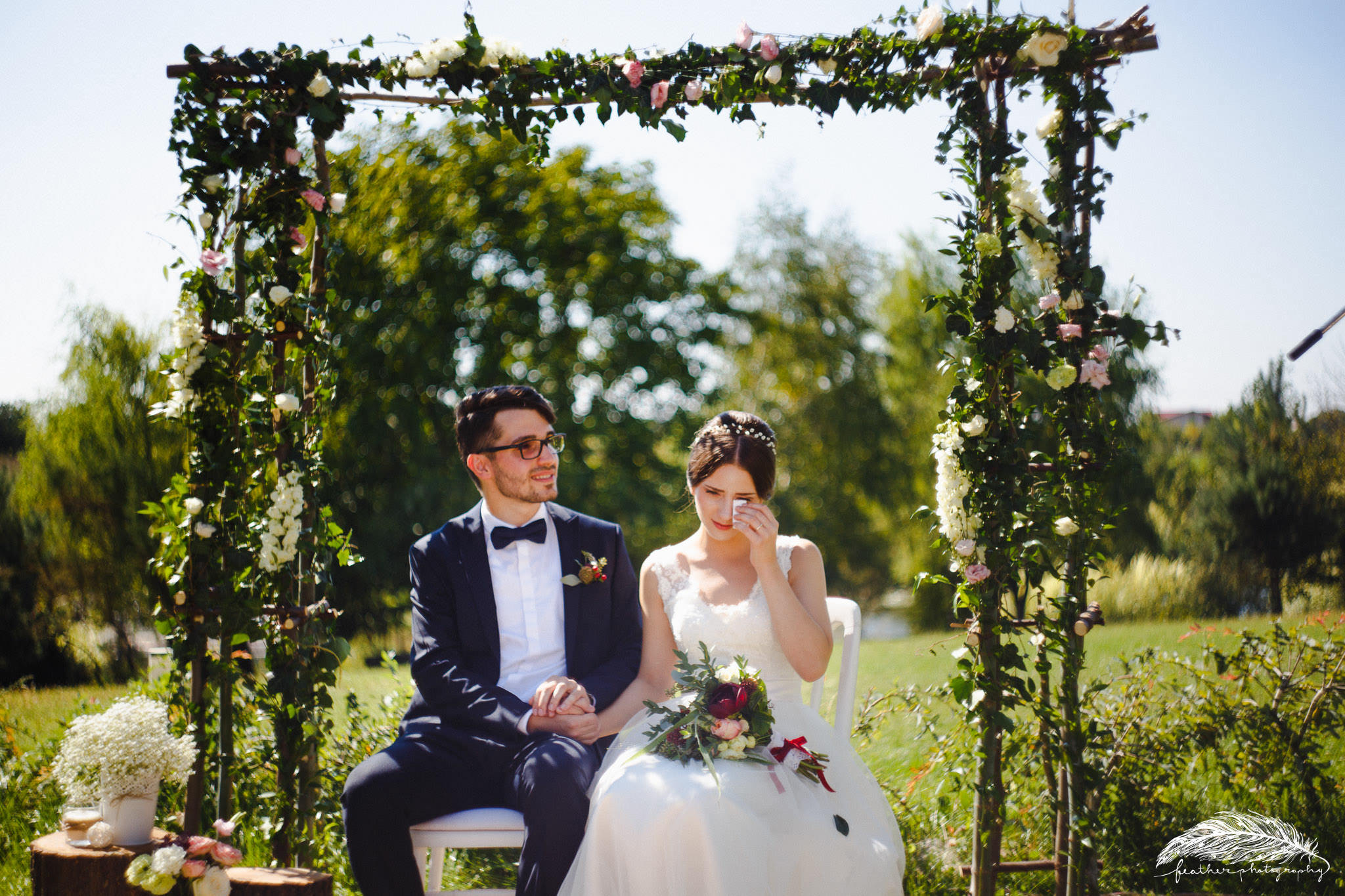 Destination wedding photographer best of 2015-1049