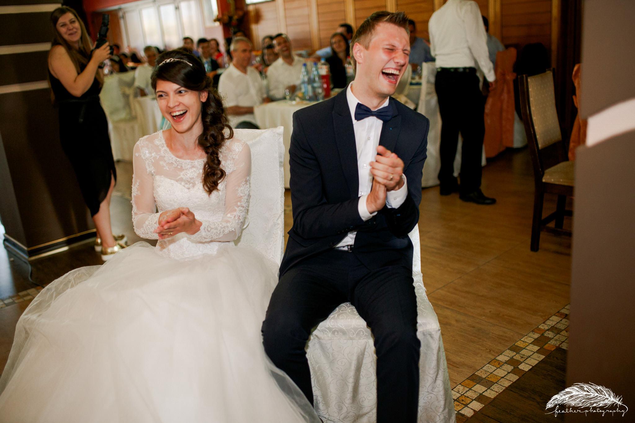 Destination wedding photographer best of 2015-1051