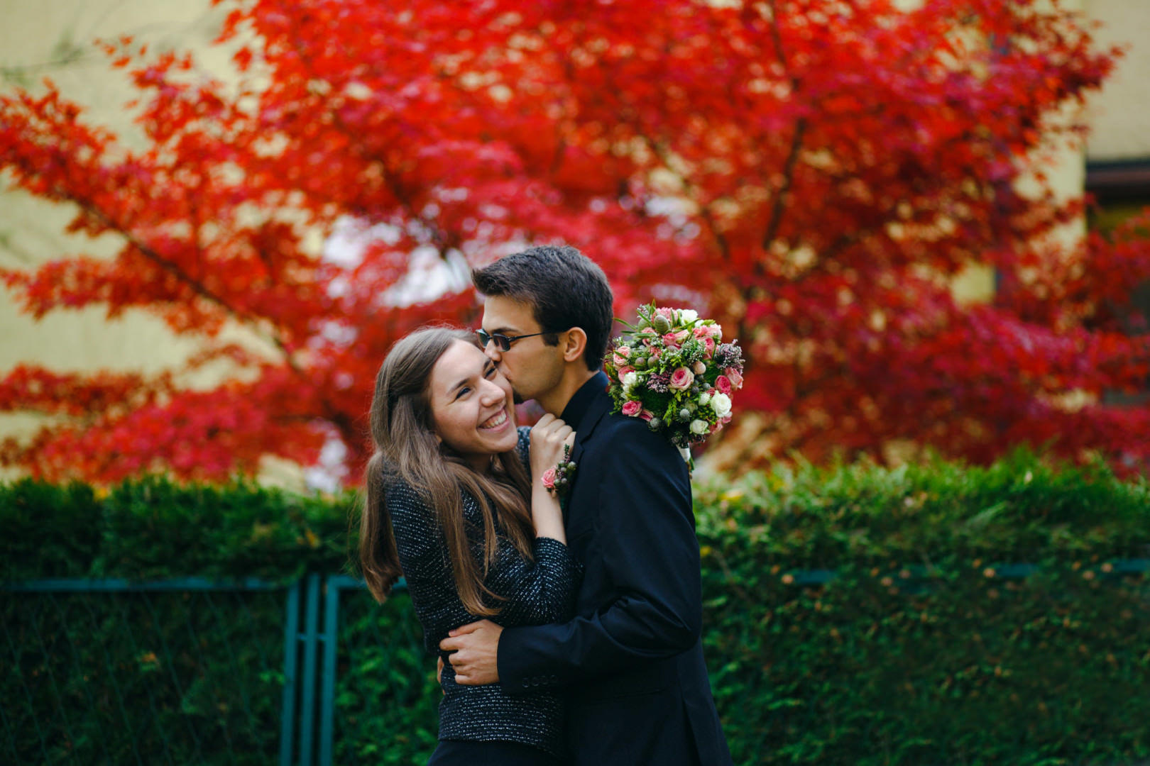 Destination wedding photographer best of 2015-1052