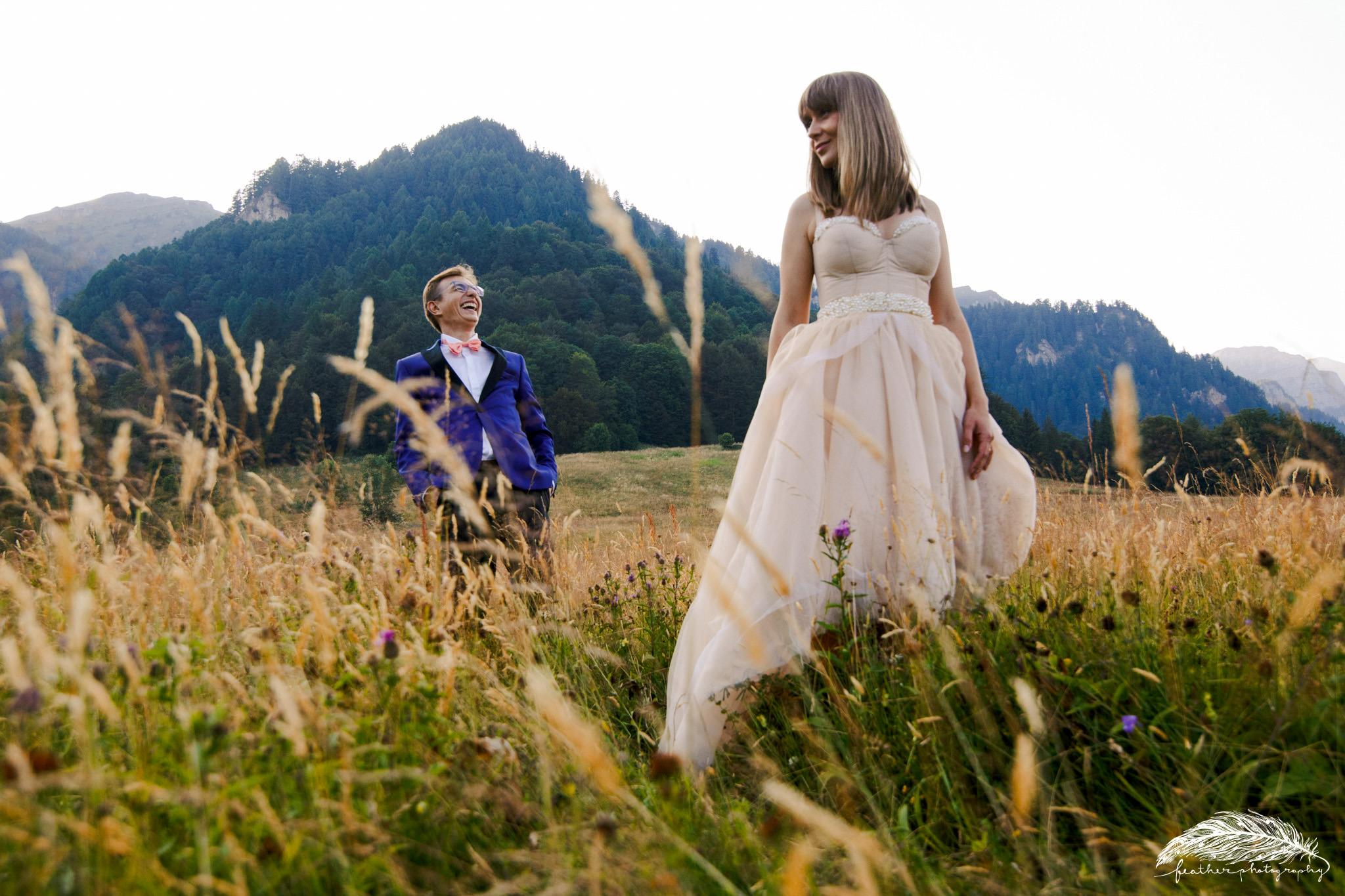 Destination wedding photographer best of 2015-1055