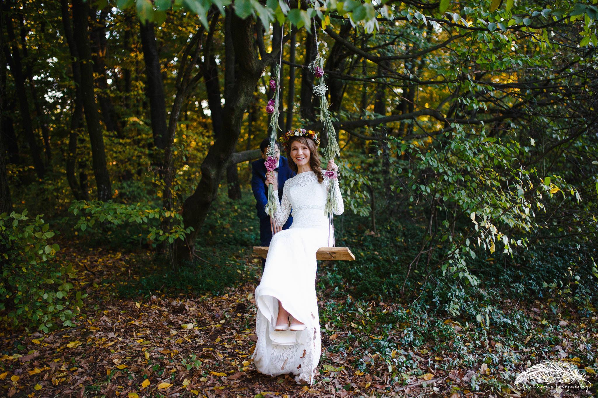 Destination wedding photographer best of 2015-1056a
