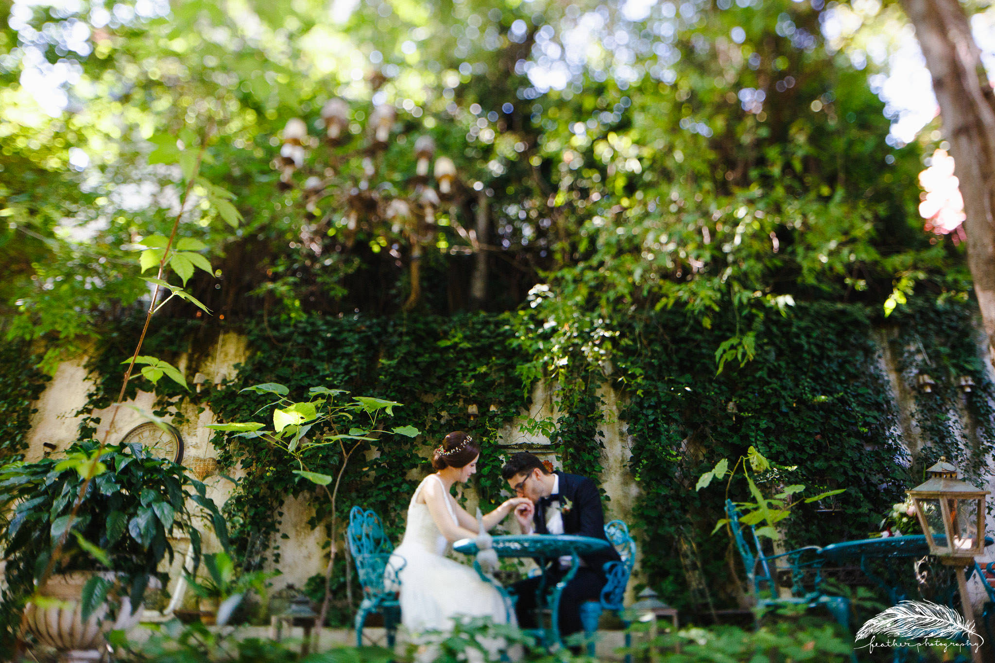 Destination wedding photographer best of 2015-1058