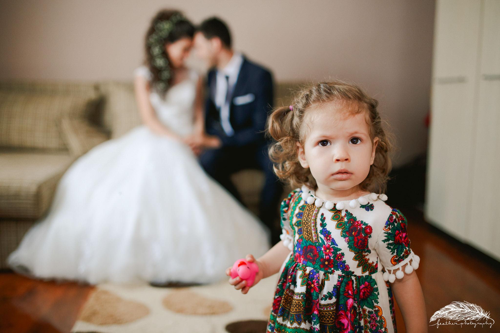 Destination wedding photographer best of 2015-1072