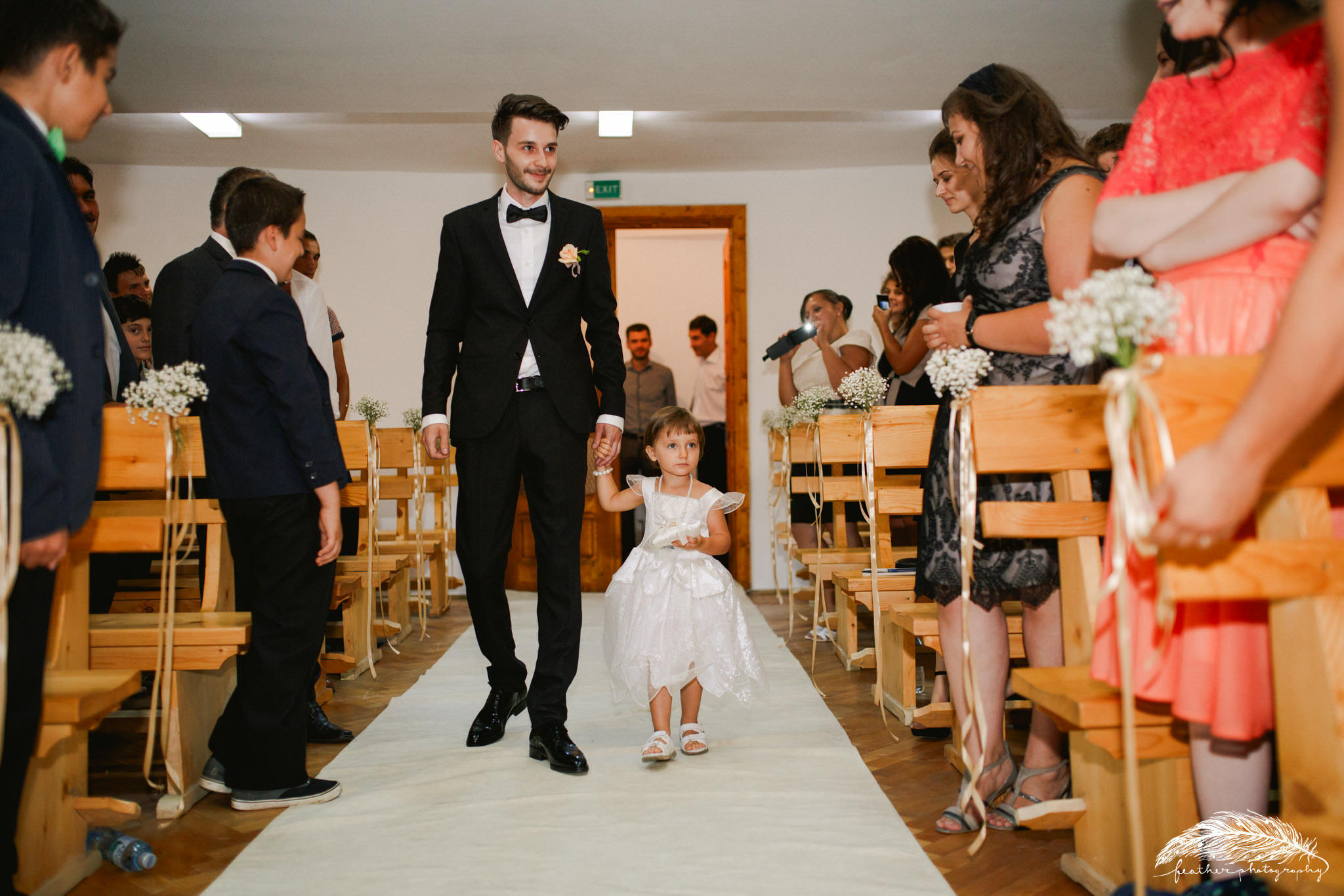 Destination wedding photographer best of 2015-1077