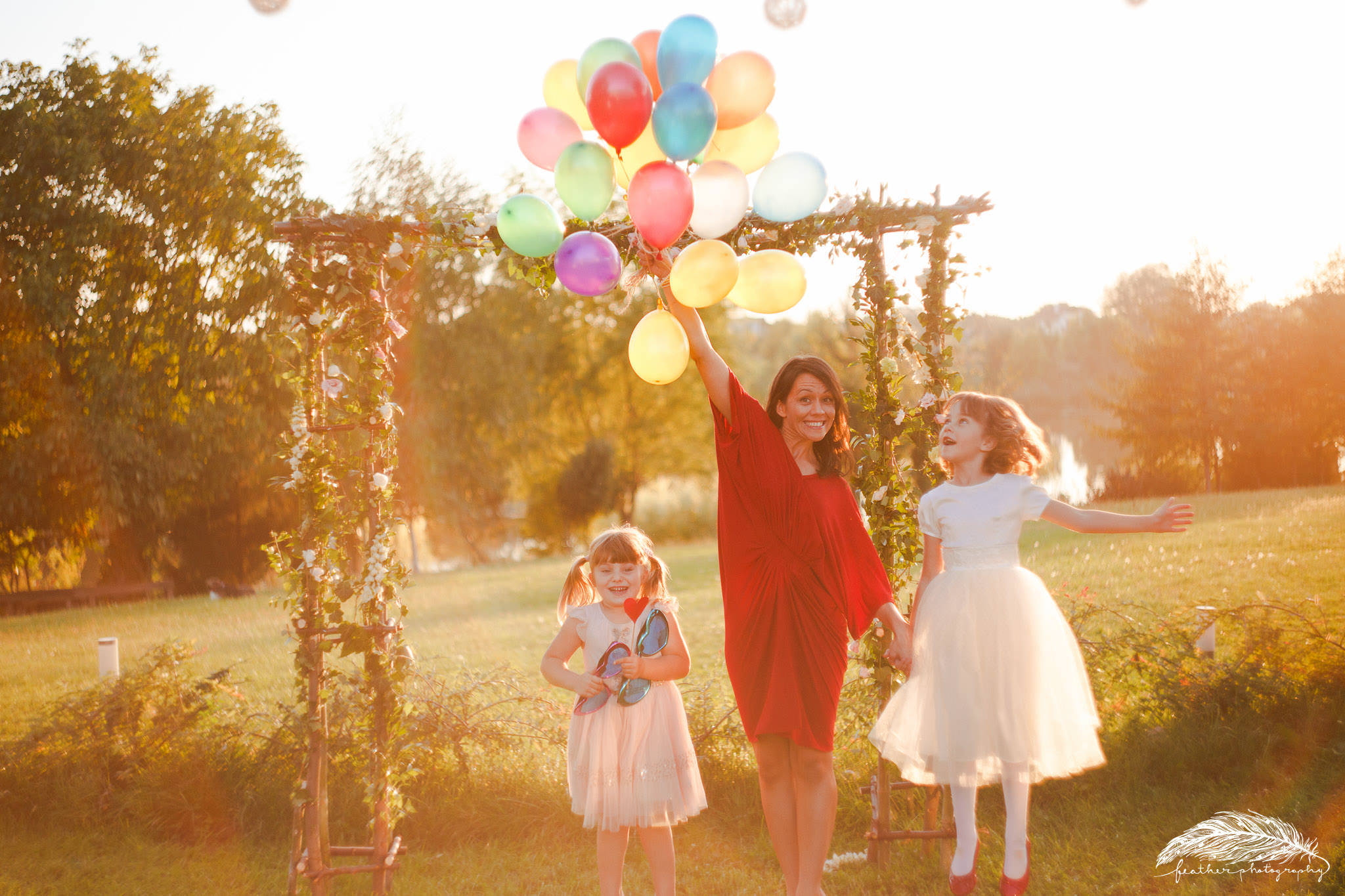 Destination wedding photographer best of 2015-1079
