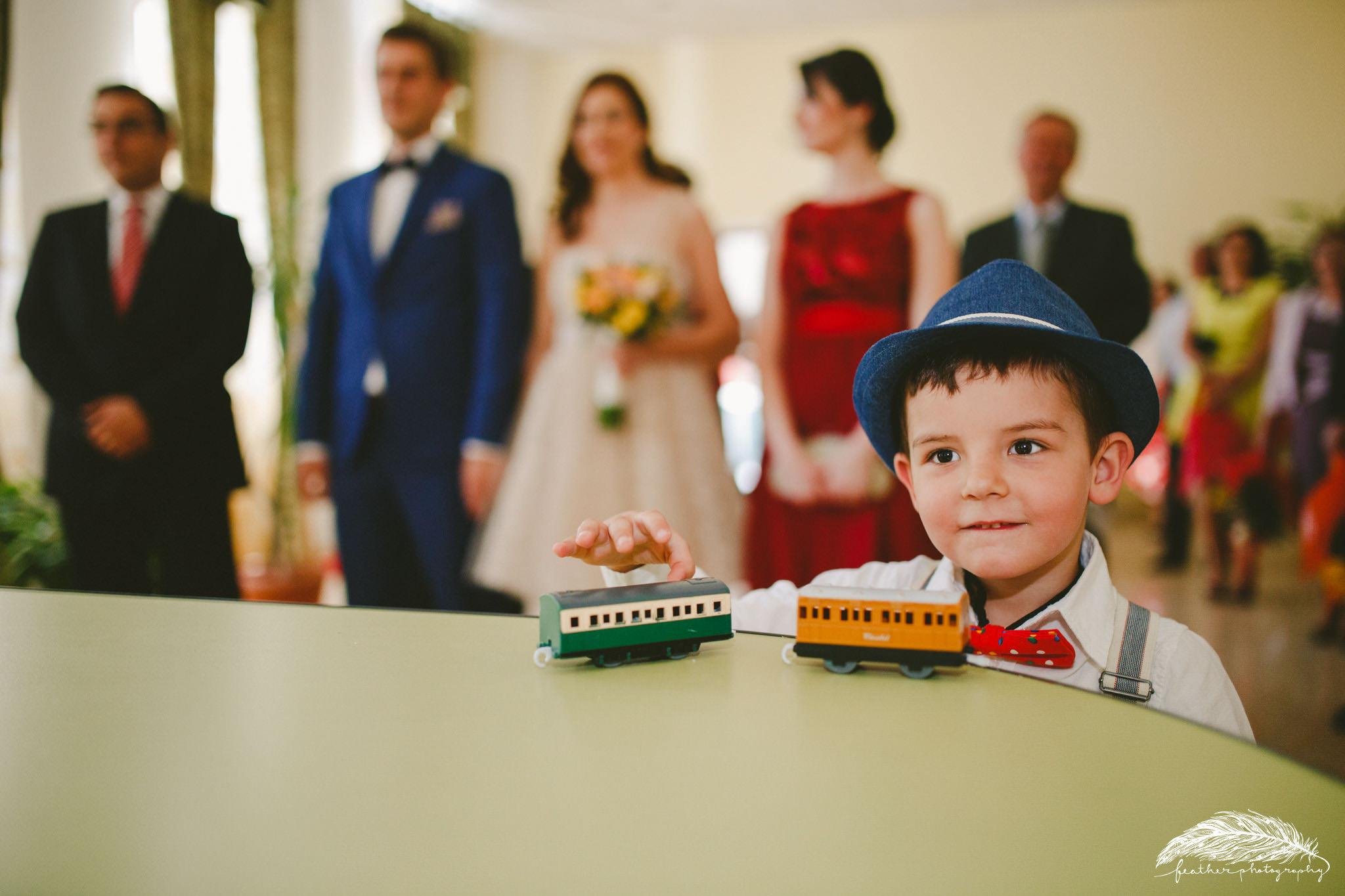 Destination wedding photographer best of 2015-1080
