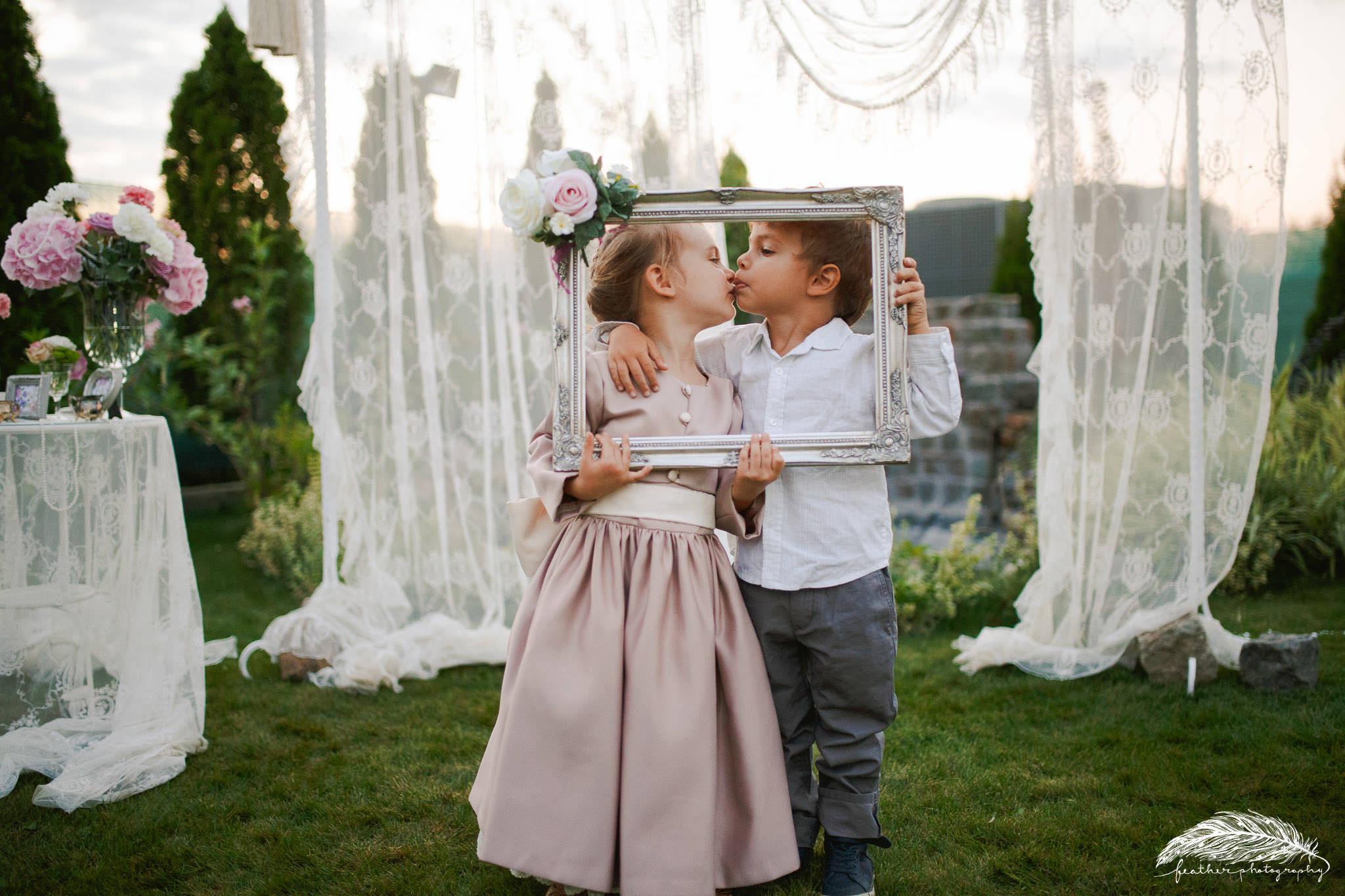 Destination wedding photographer best of 2015-1082