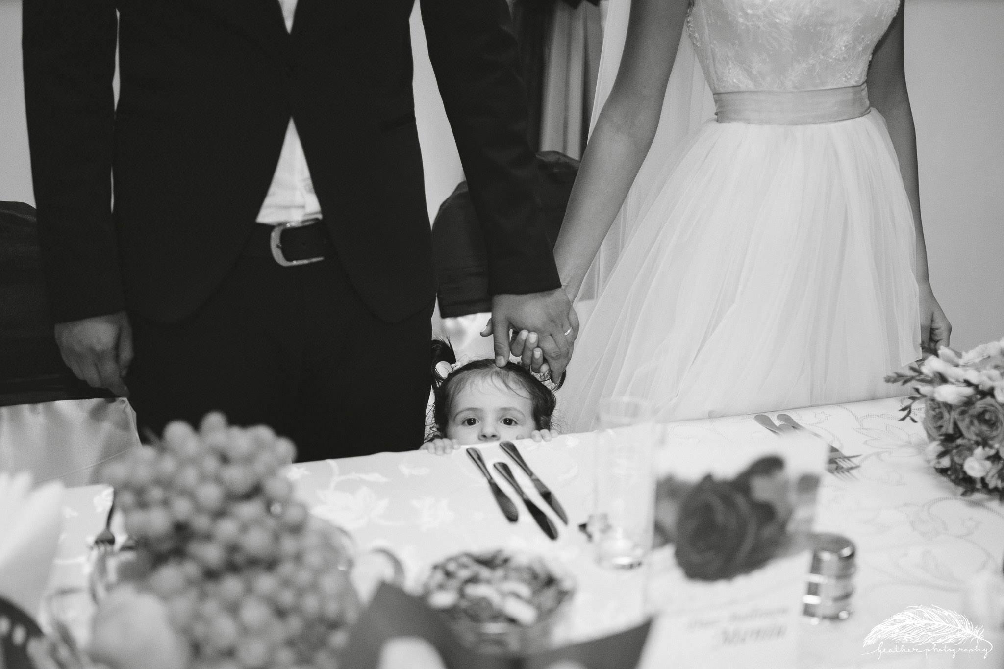 Destination wedding photographer best of 2015-1083
