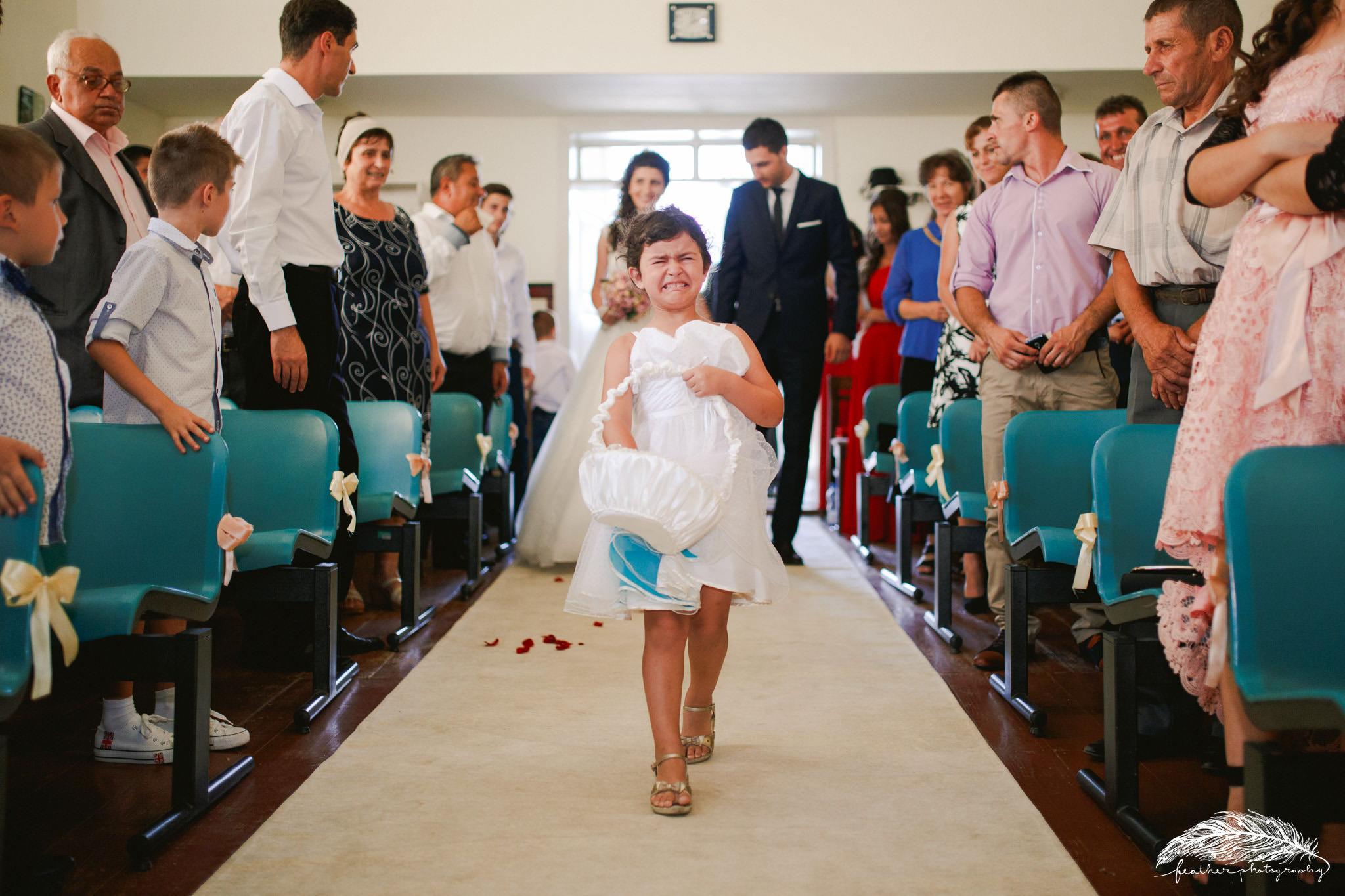 Destination wedding photographer best of 2015-1084