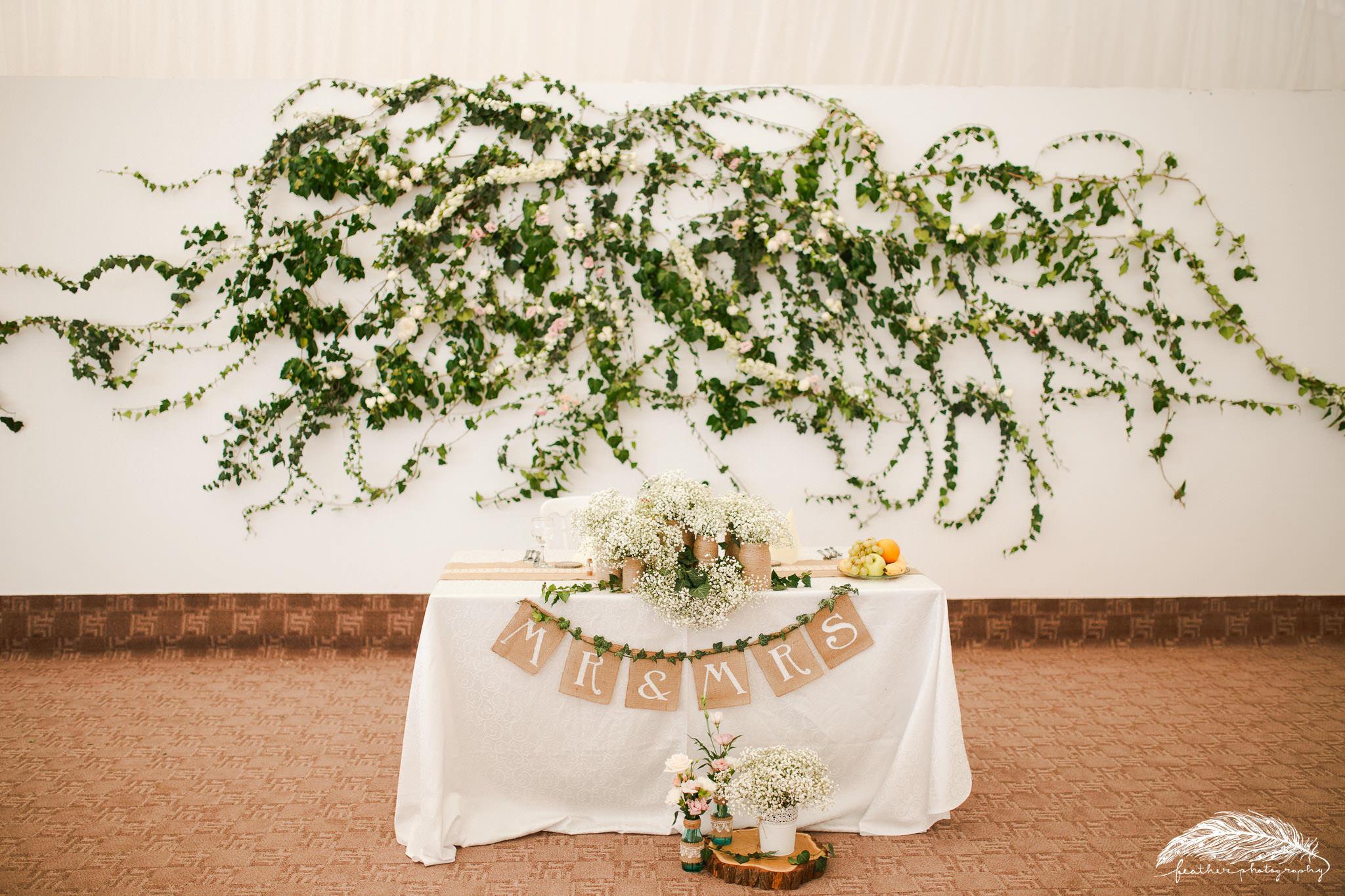 Destination wedding photographer best of 2015-1089