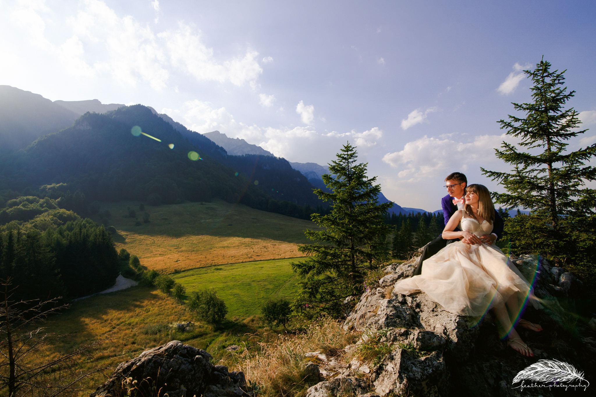 Destination wedding photographer best of 2015-1103