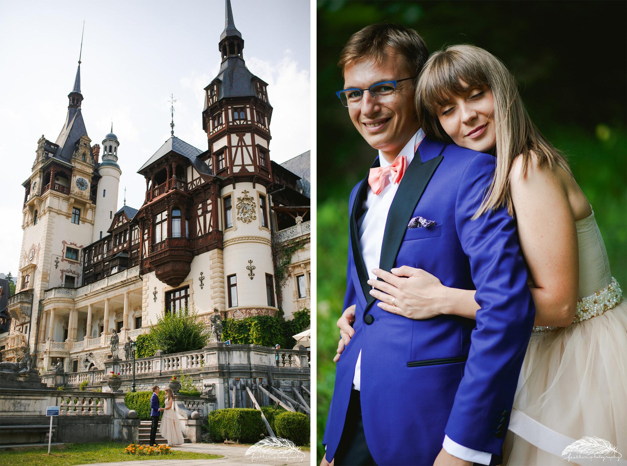 Destination wedding photographer best of 2015-1104