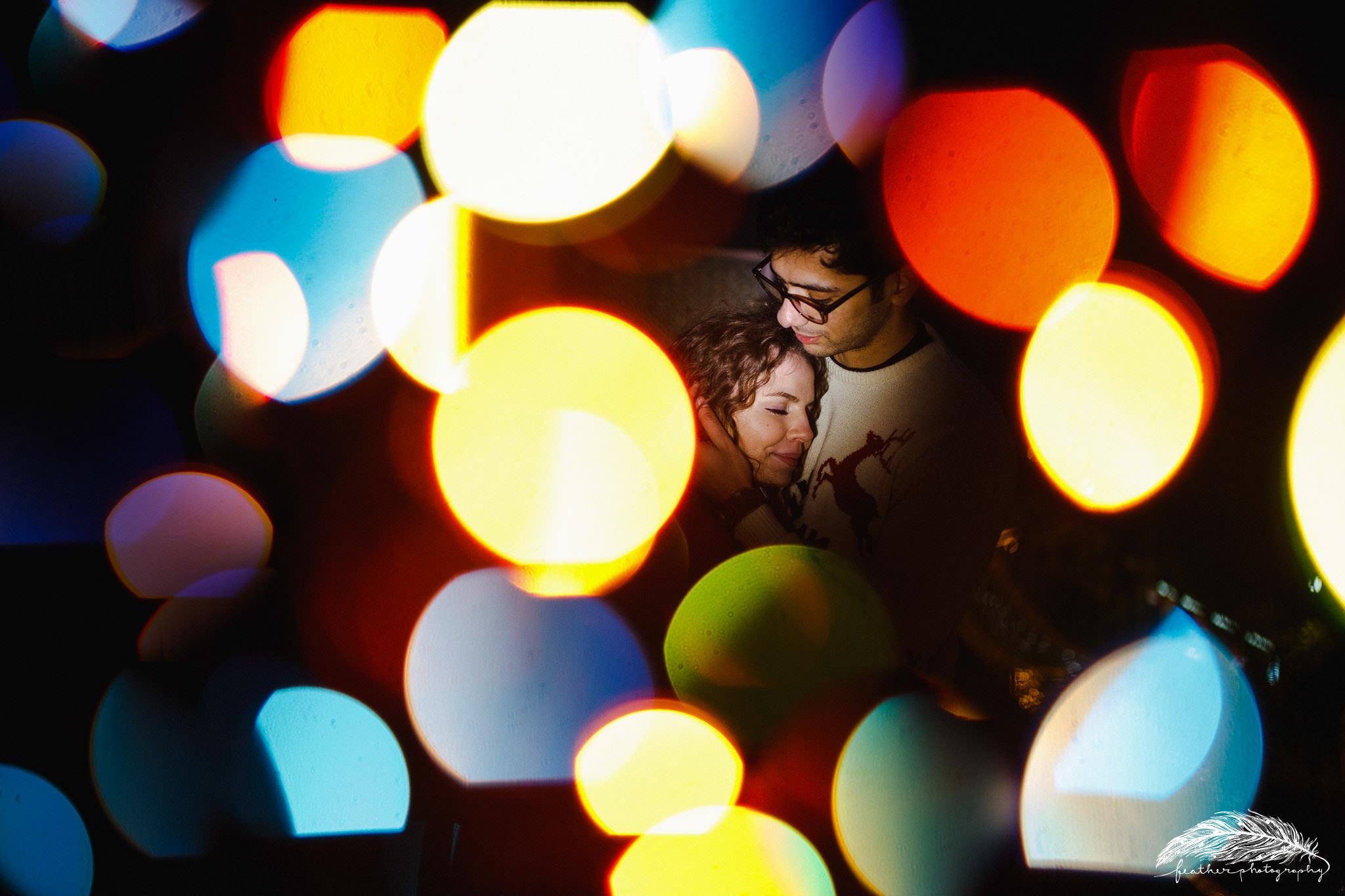 Destination wedding photographer best of 2015-1112