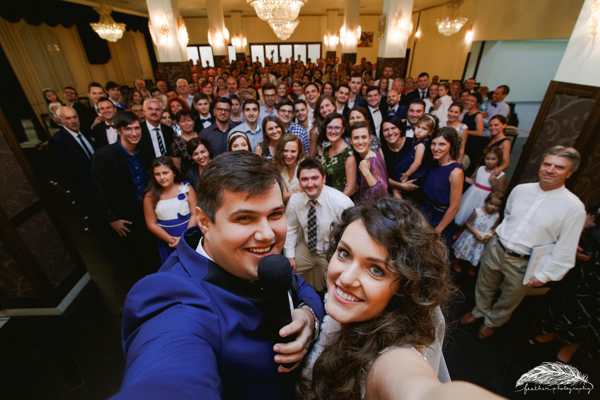 Destination wedding photographer best of 2015-1137